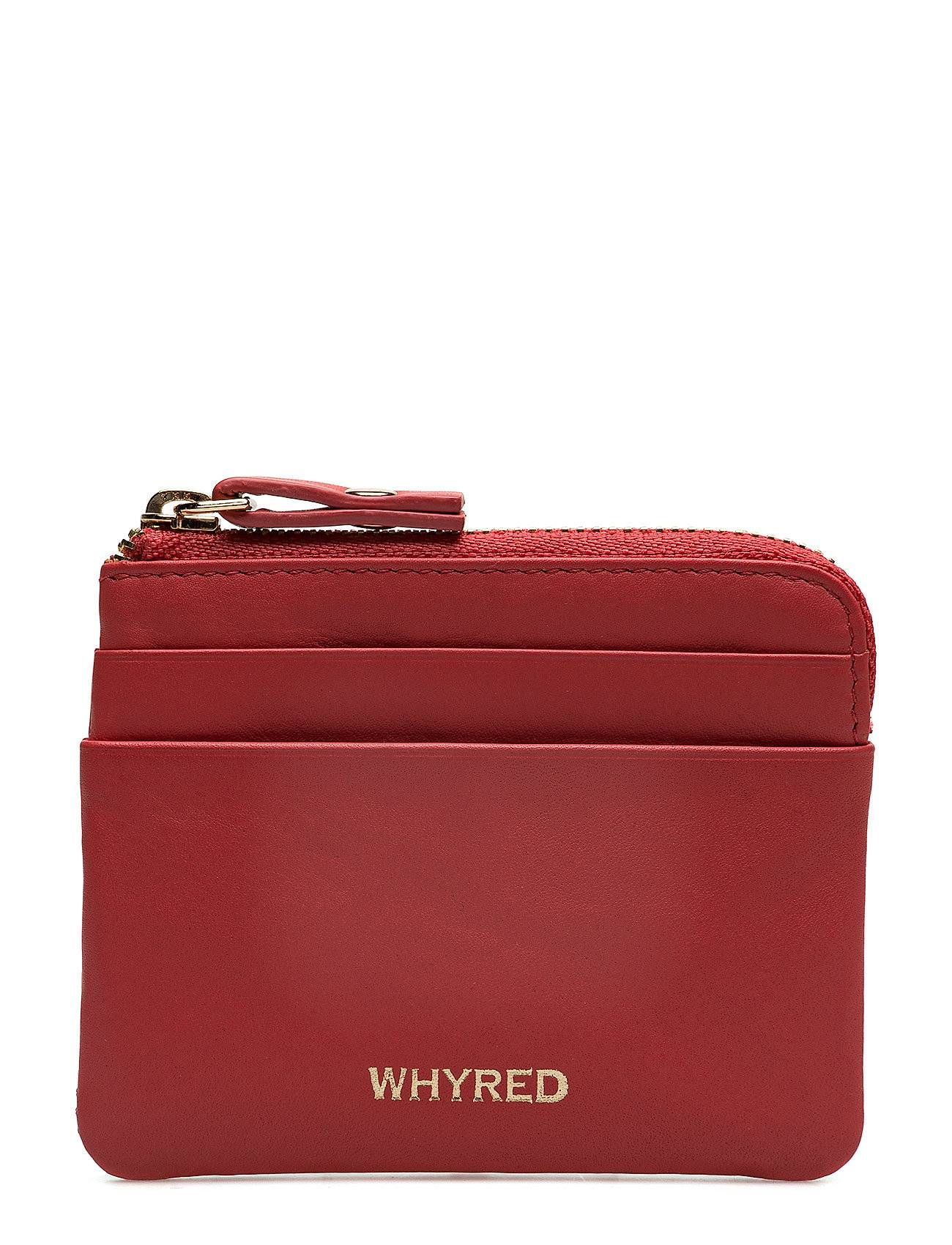 Whyred Peggy