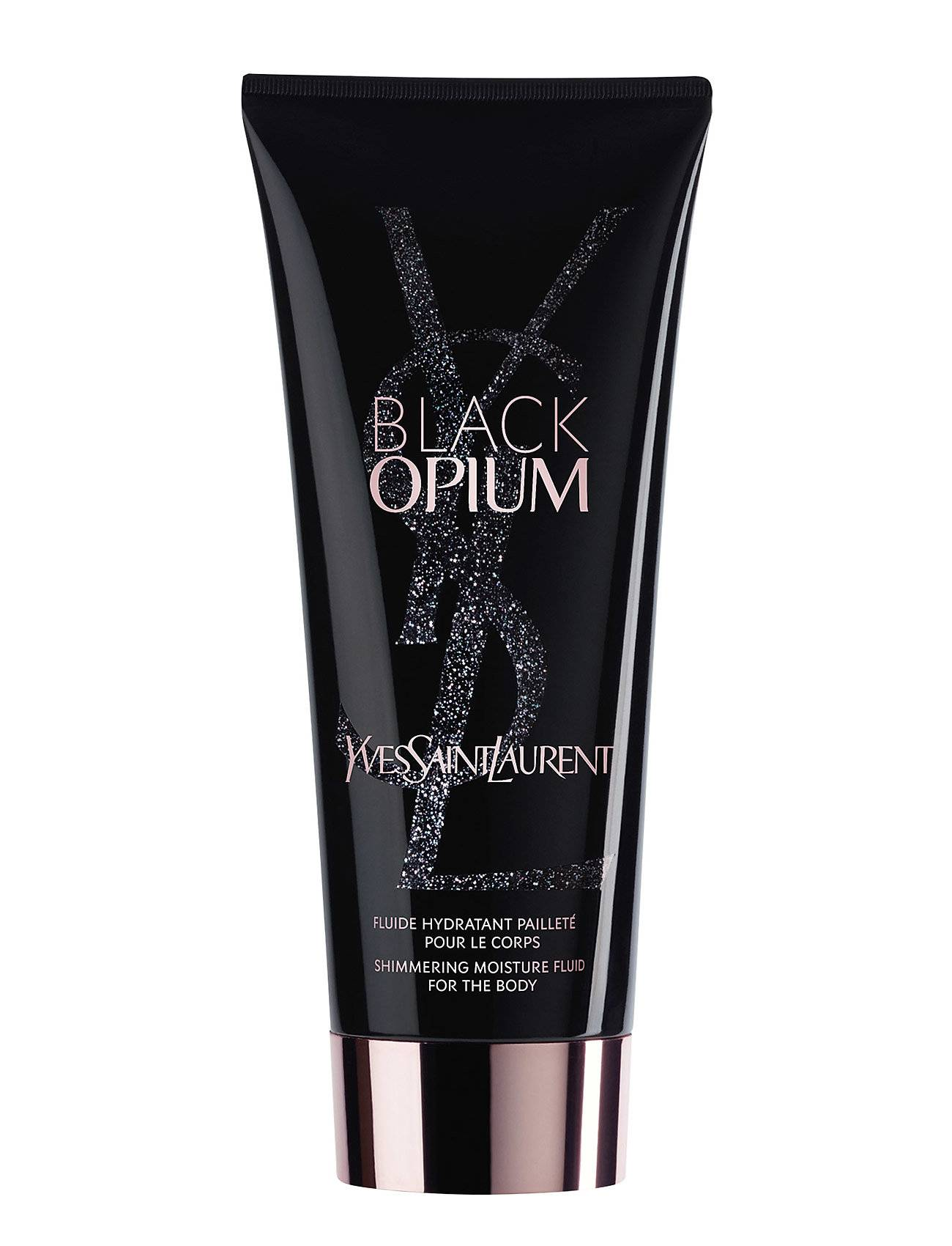 Yves Saint Laurent Black Opium Body Lotion 200 Ml