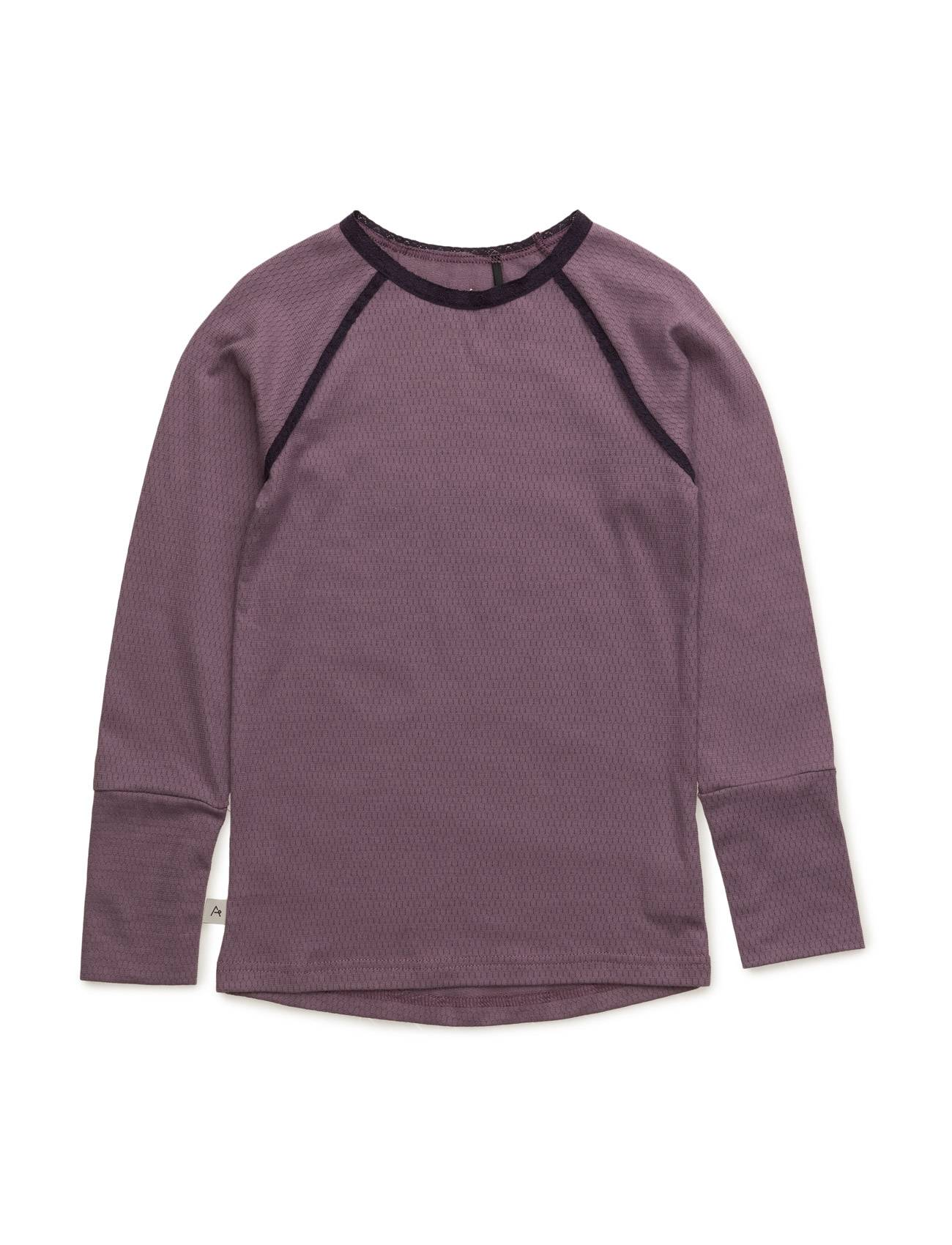 AlbaBaby Holly Blouse
