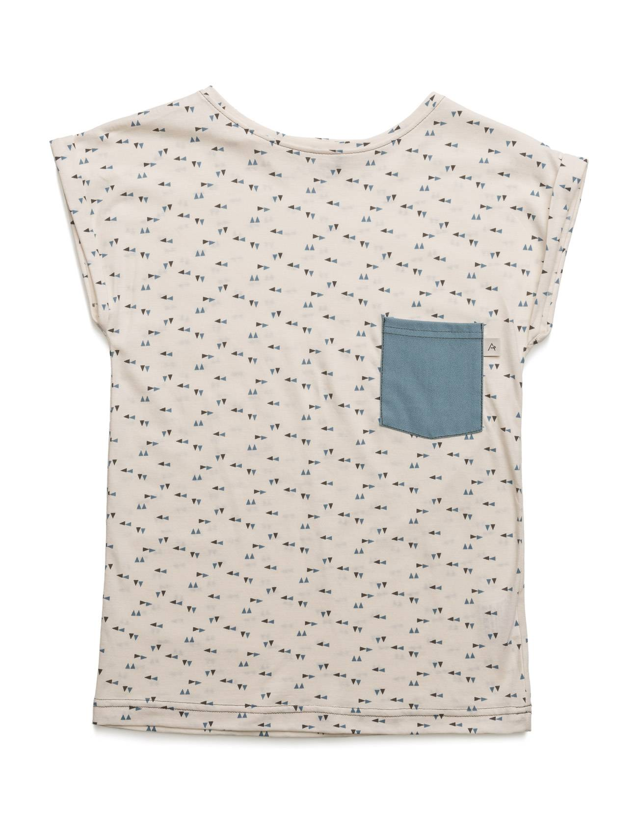 AlbaBaby Mads T-Shirt