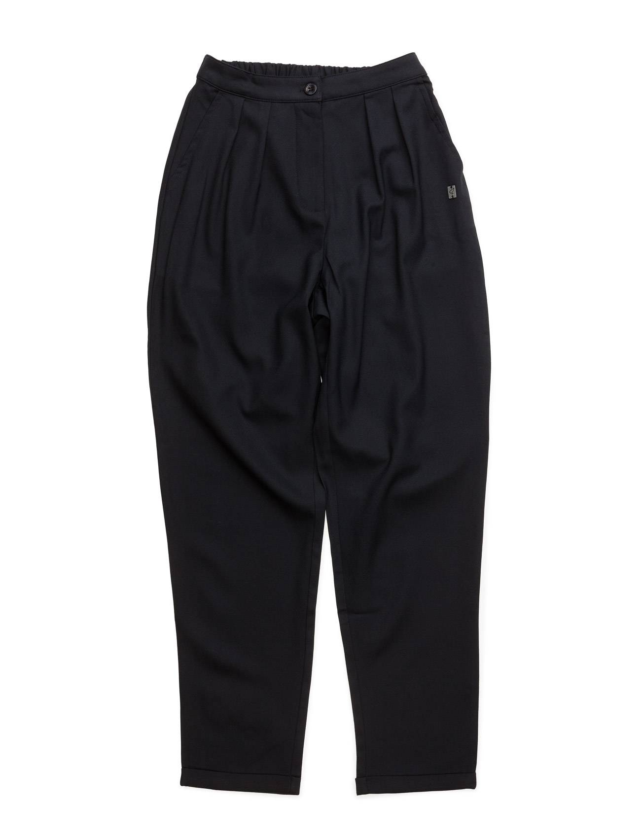 BY HOUNd Highwaist Loose Pants