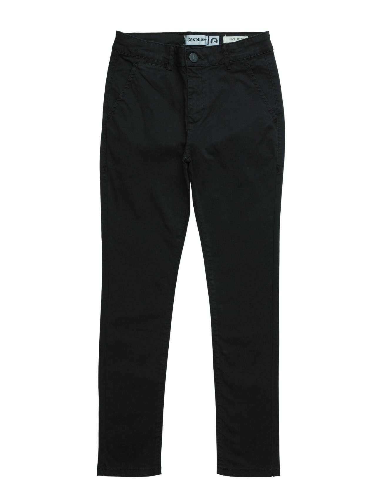 CostBart Kennedy Pants