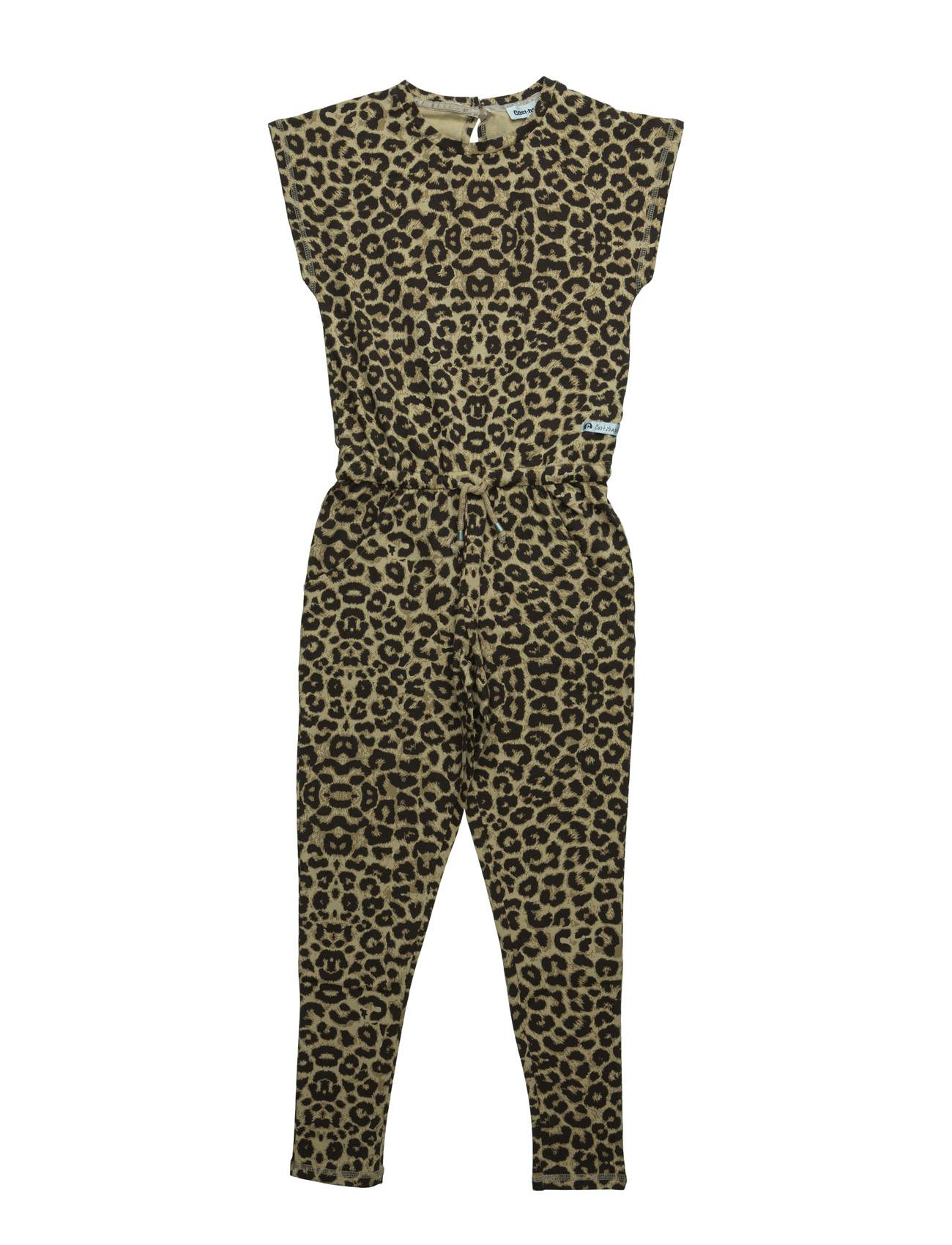 CostBart Josefine Jumpsuit