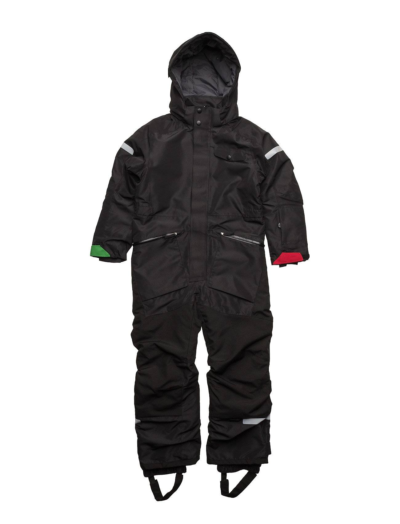 Didriksons Ale Kids Coverall