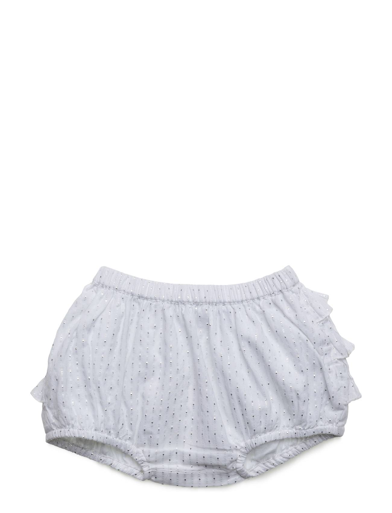 Kiss Bloomers