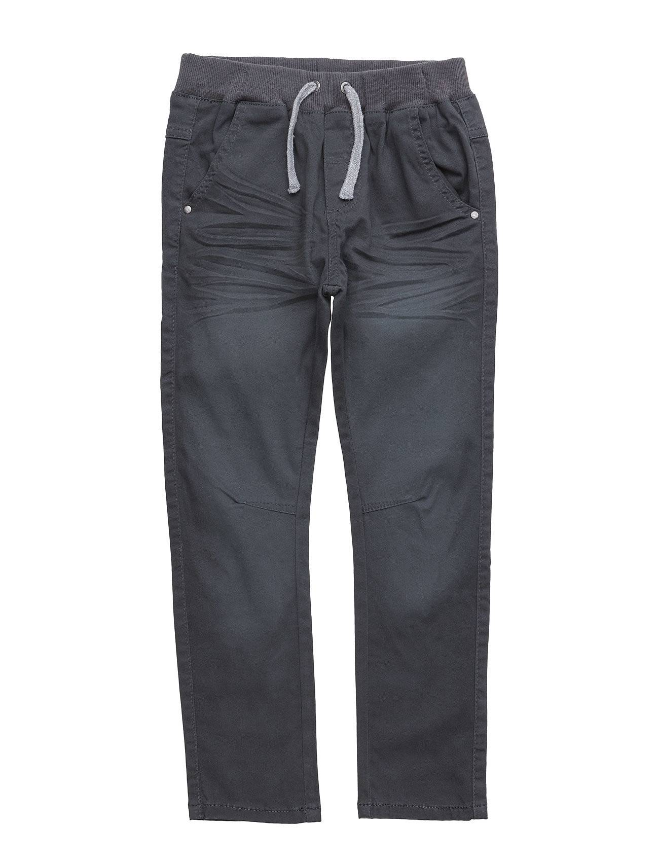 Hust & Claire Trousers