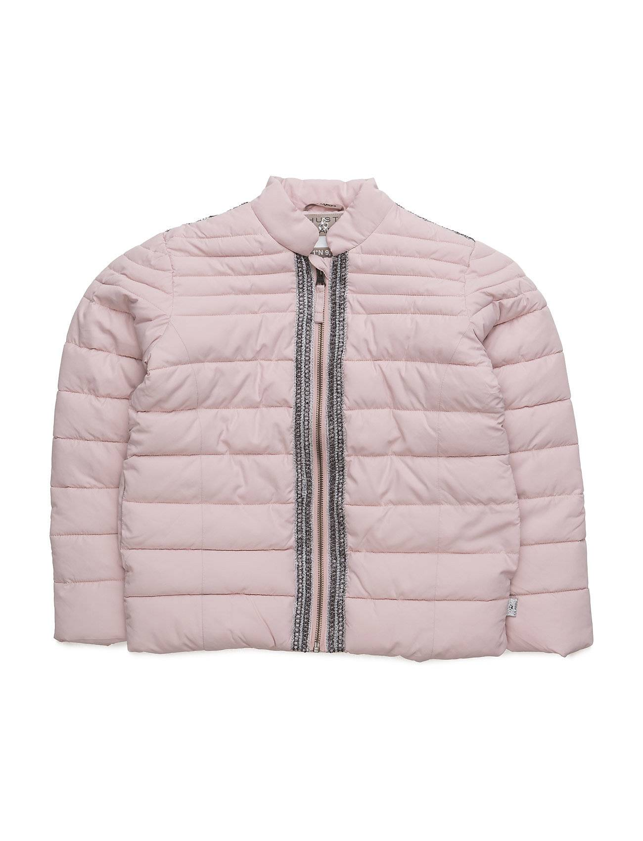 Hust & Claire Jacket