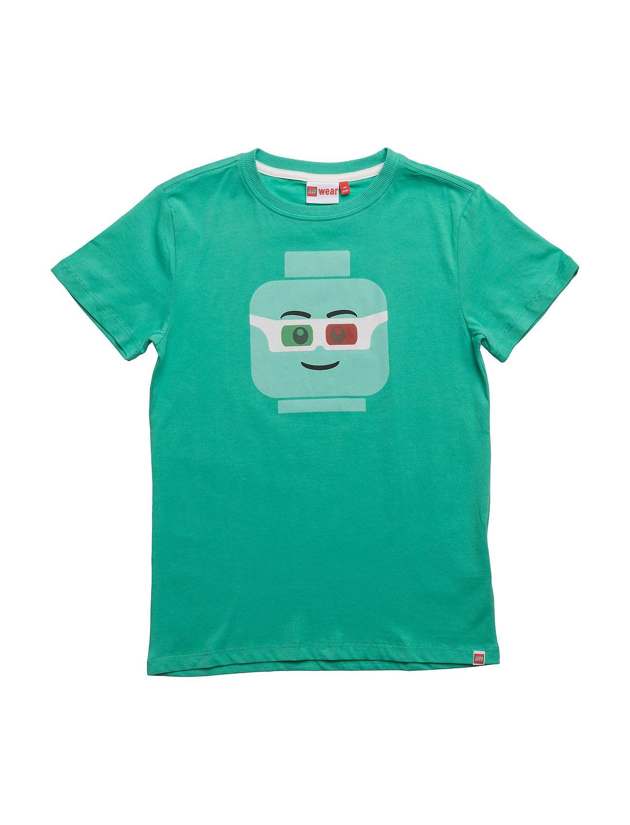 Lego Teo 504 - T-Shirt S/S