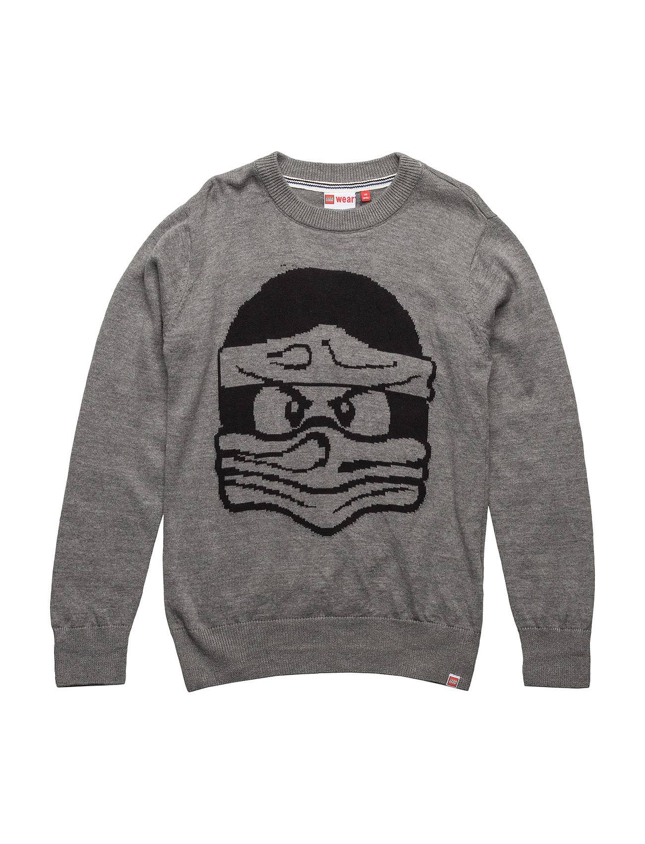 Lego Kyle 701 - Sweater (Knit)