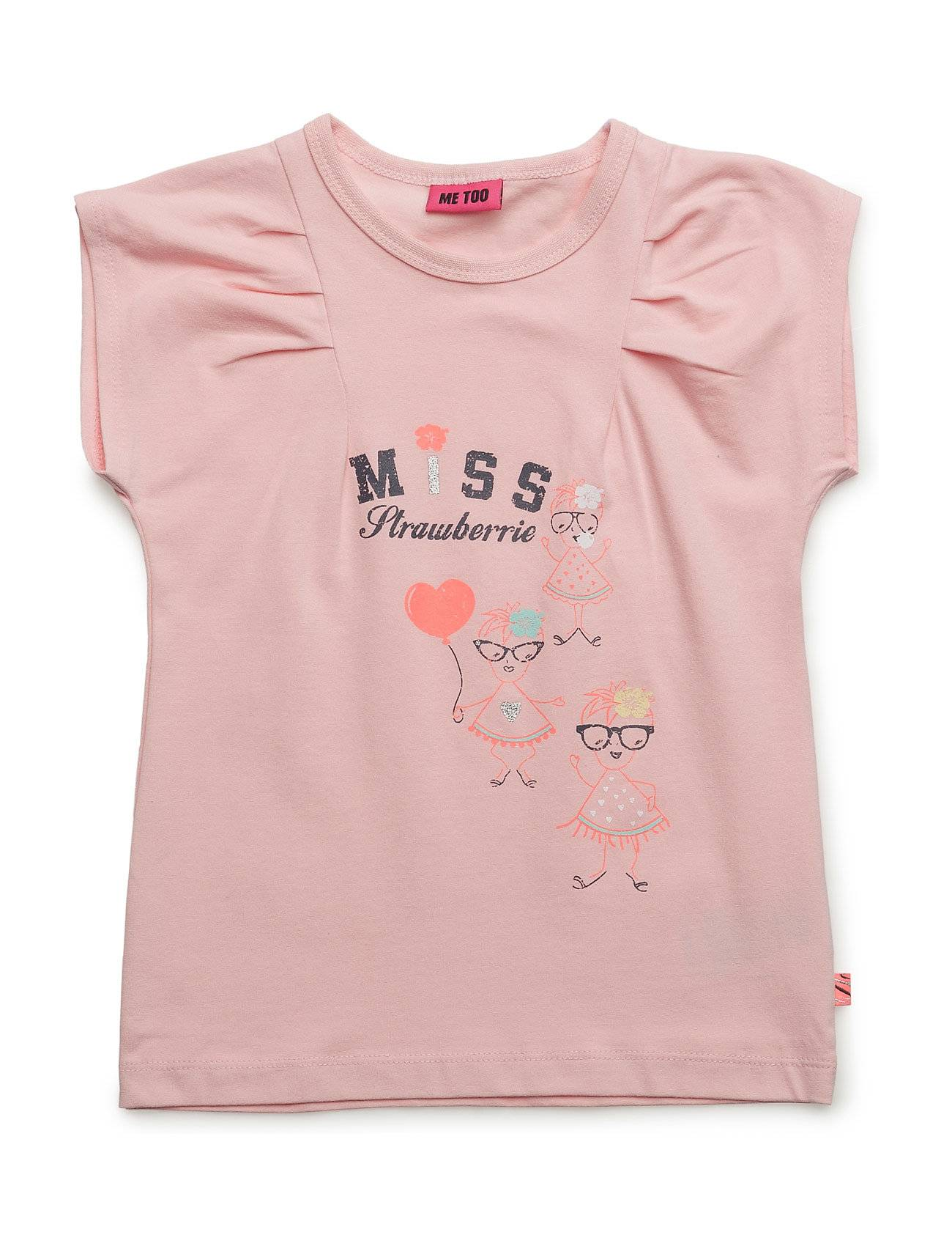 MeToo Lissi 307 -Top Ss