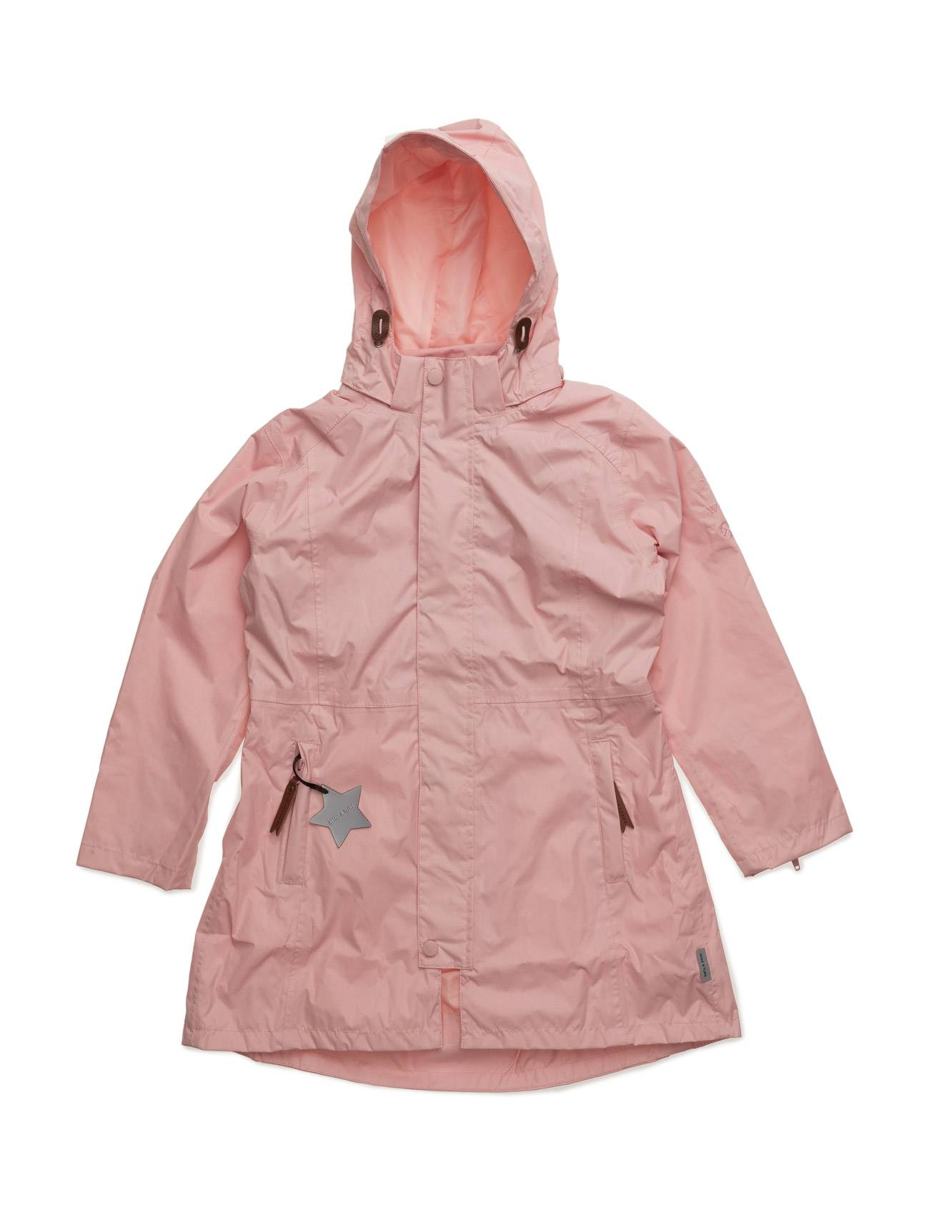 Mini A Ture Silva Jacket
