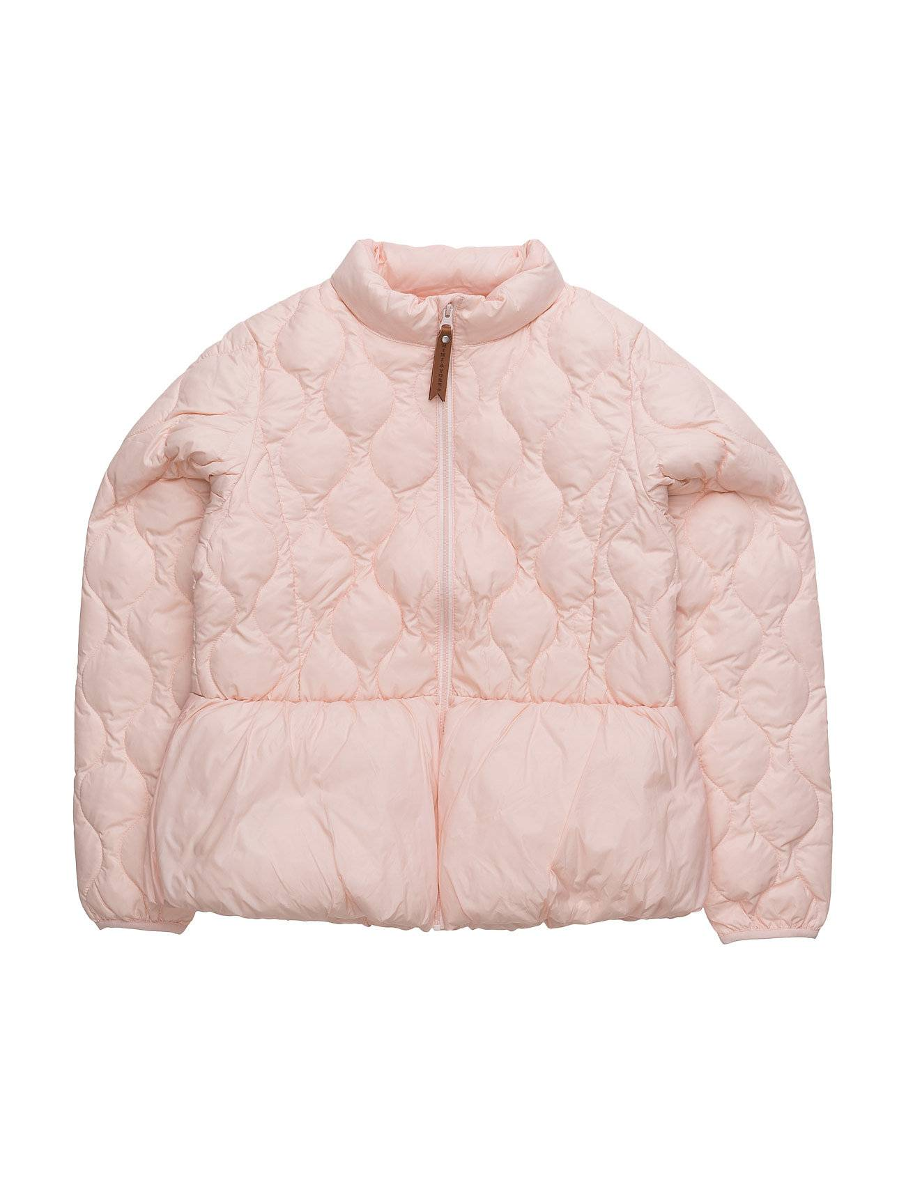 Mini A Ture Hariet, K Jacket