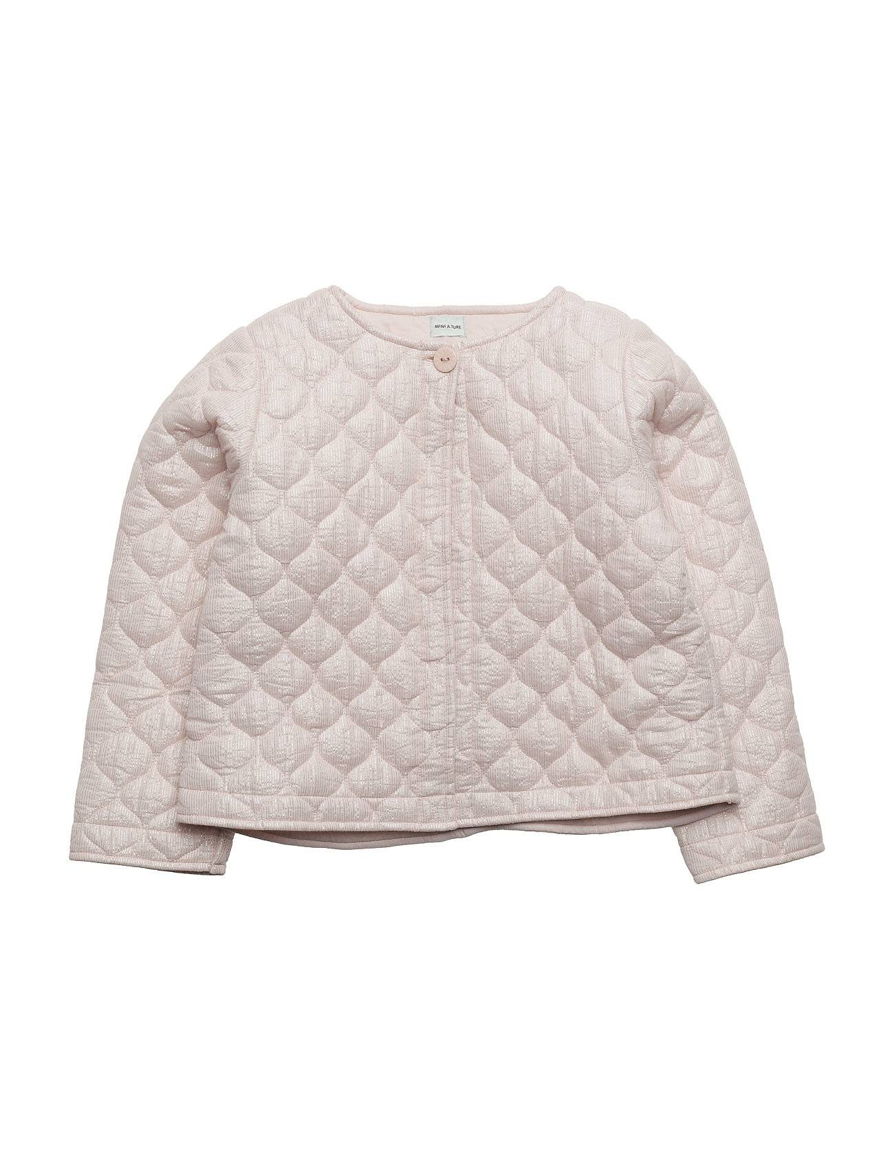 Mini A Ture Annalia, K Jacket