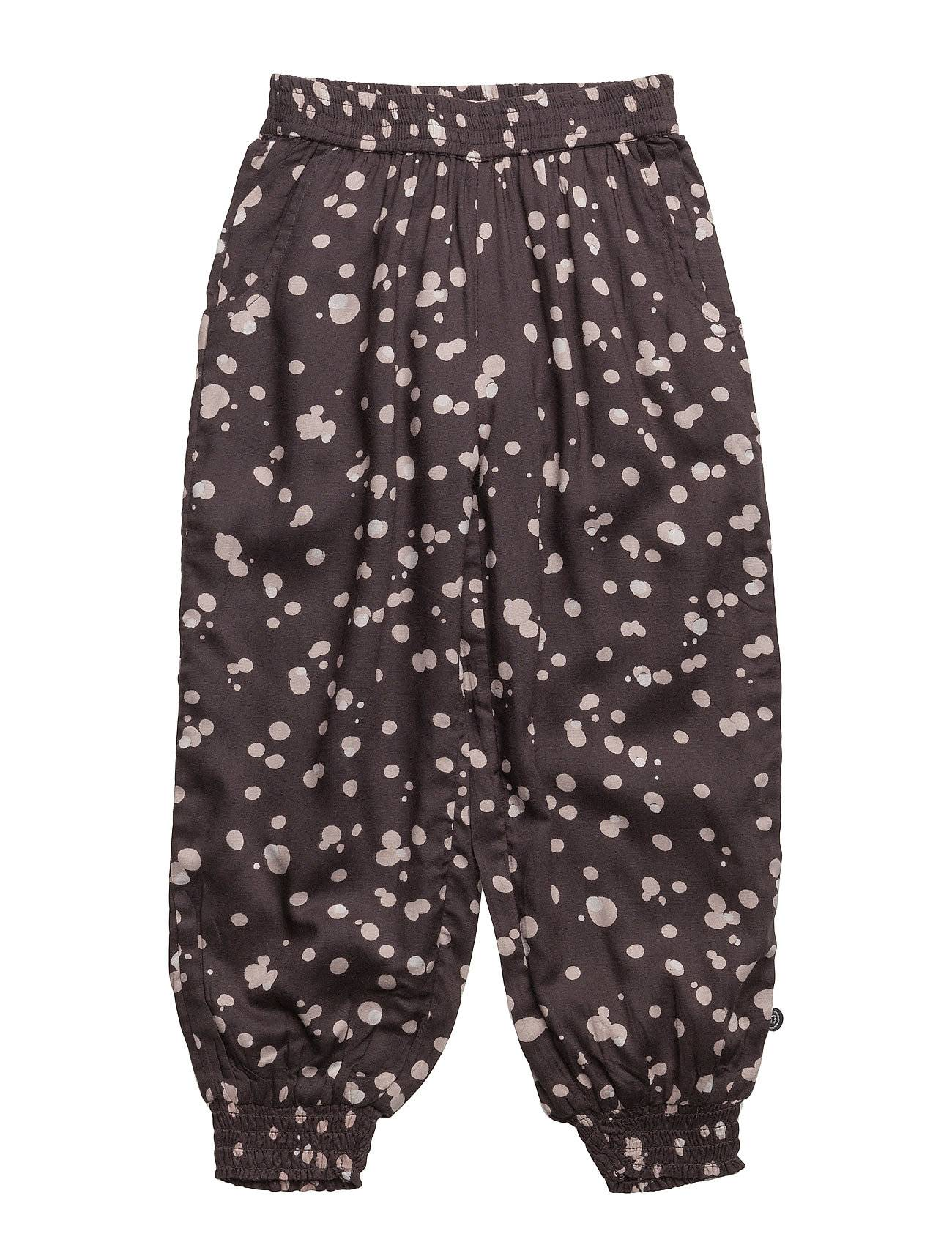 Minymo 16 - Pants With Dots