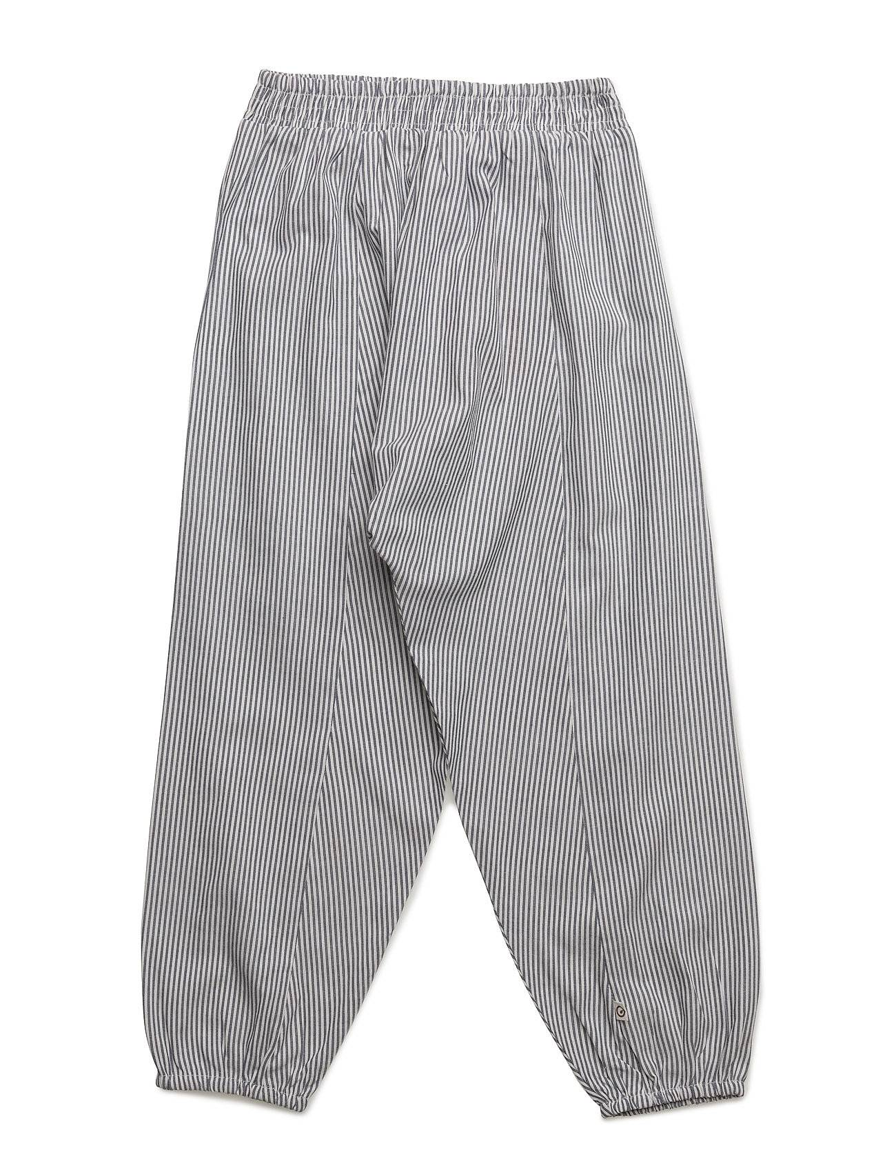 Müsli by Green Cotton Woven Pants