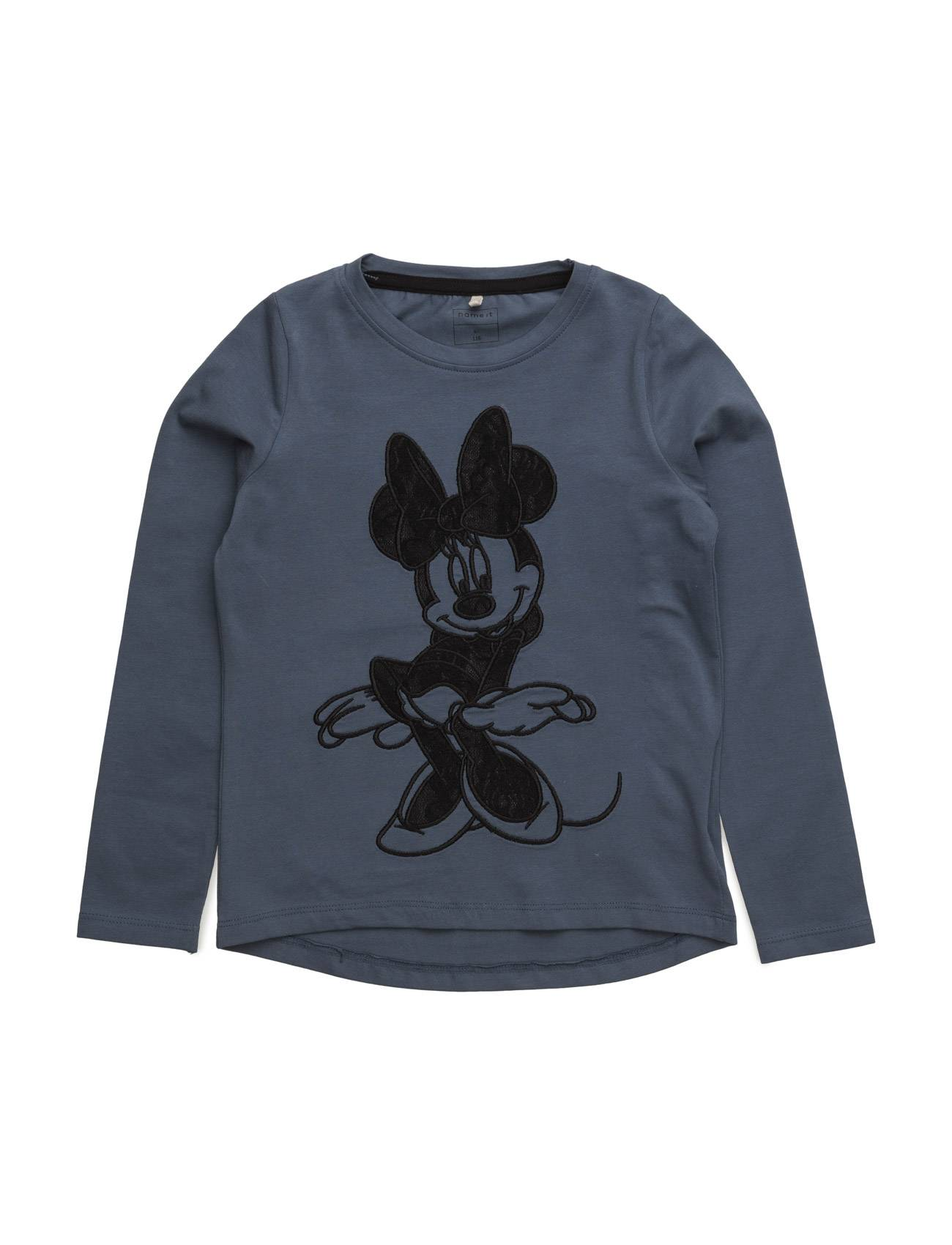 name it Nitminnie  Frida Ls Top Nmt