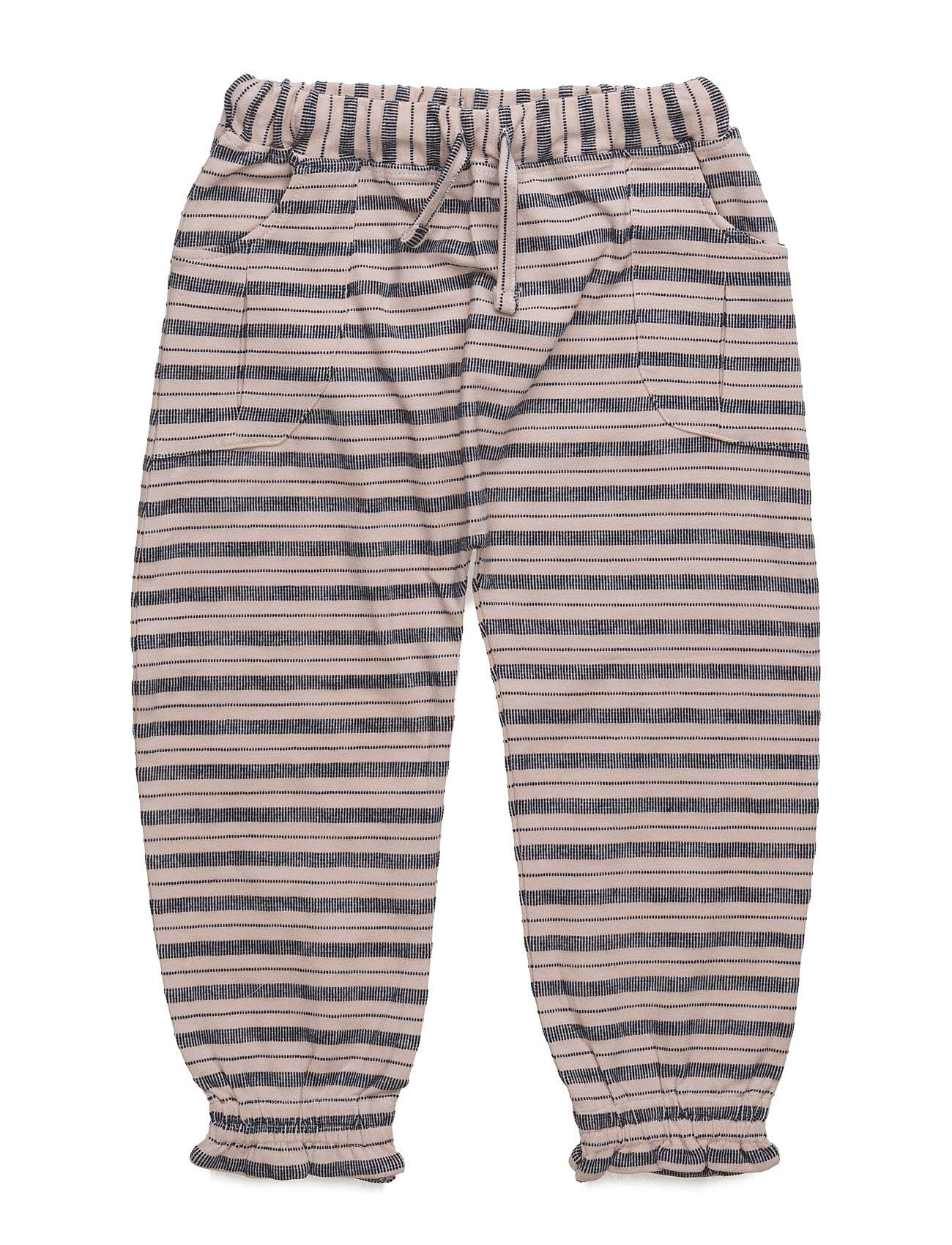Noa Noa Miniature Trousers
