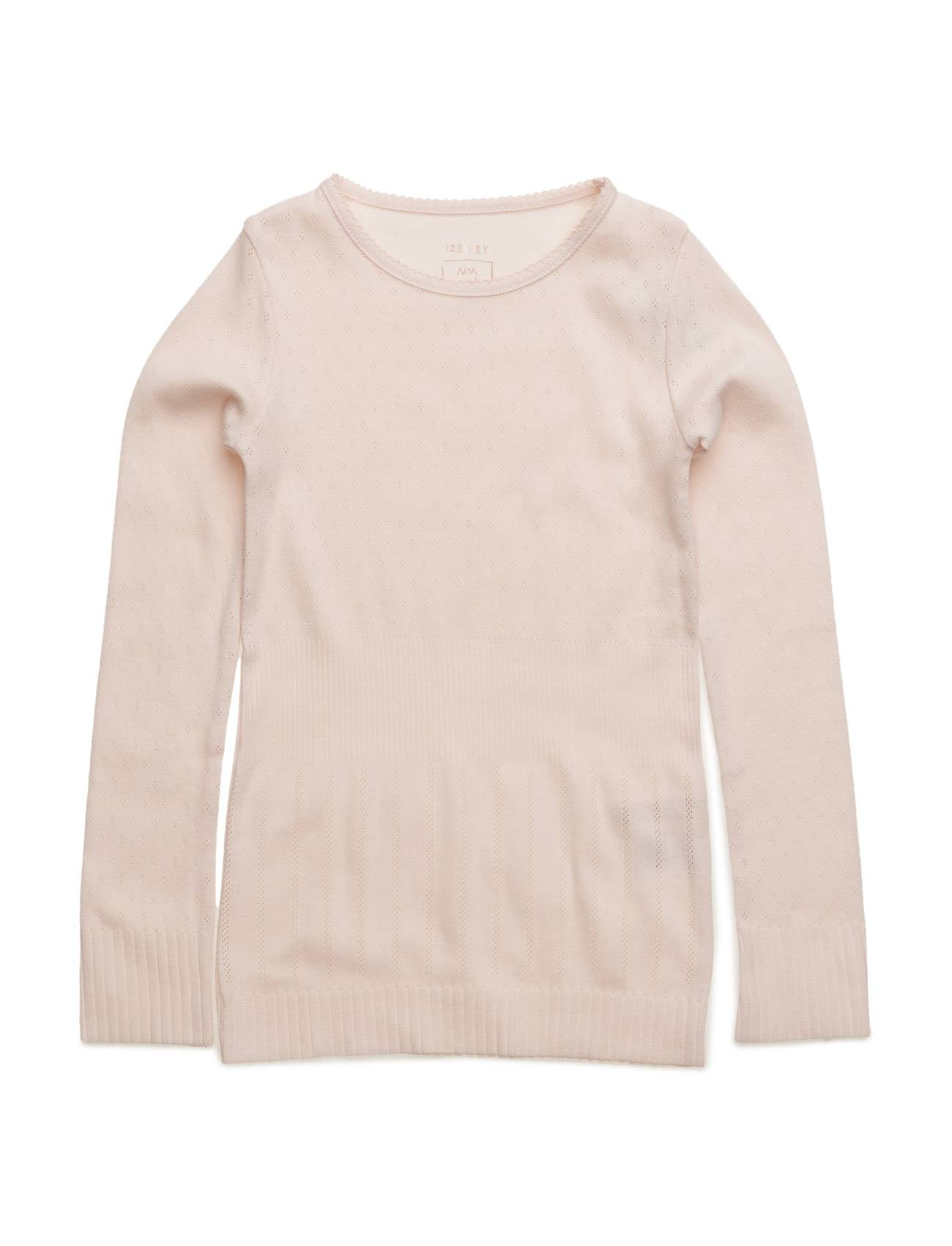 Noa Noa Miniature T-Shirt