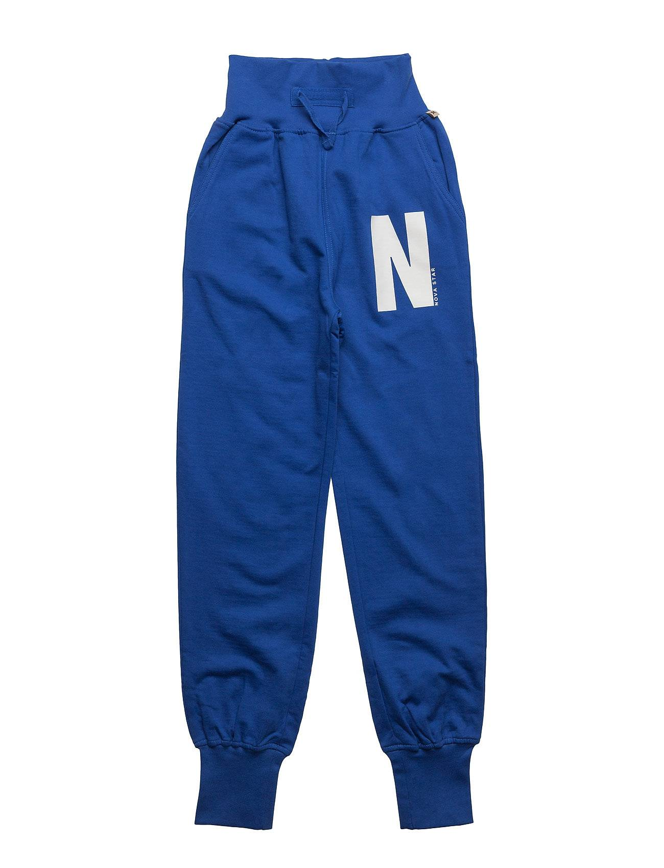 NOVA STAR Cosy Trousers