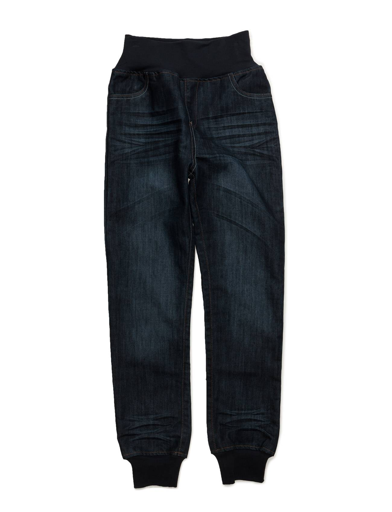 NOVA STAR Denim Original Washed