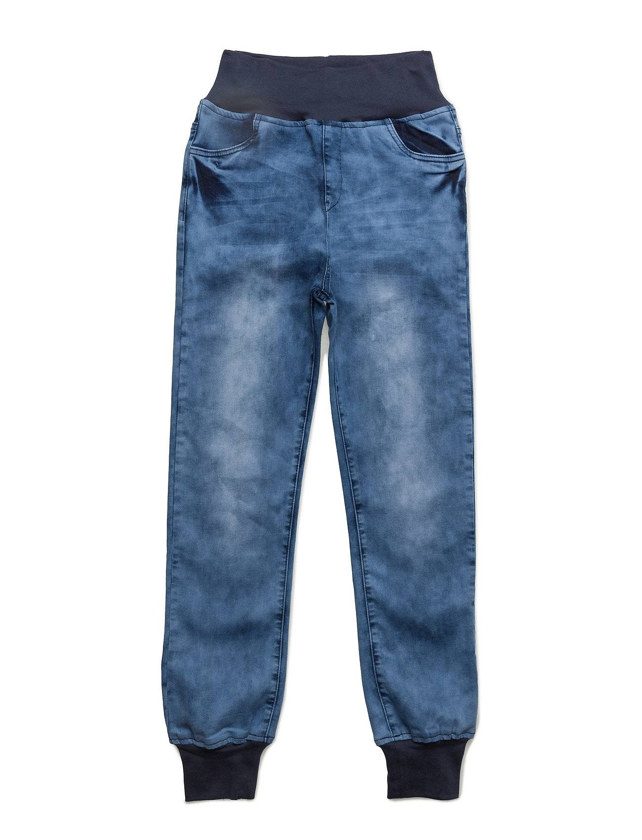 NOVA STAR Denim Slim 256