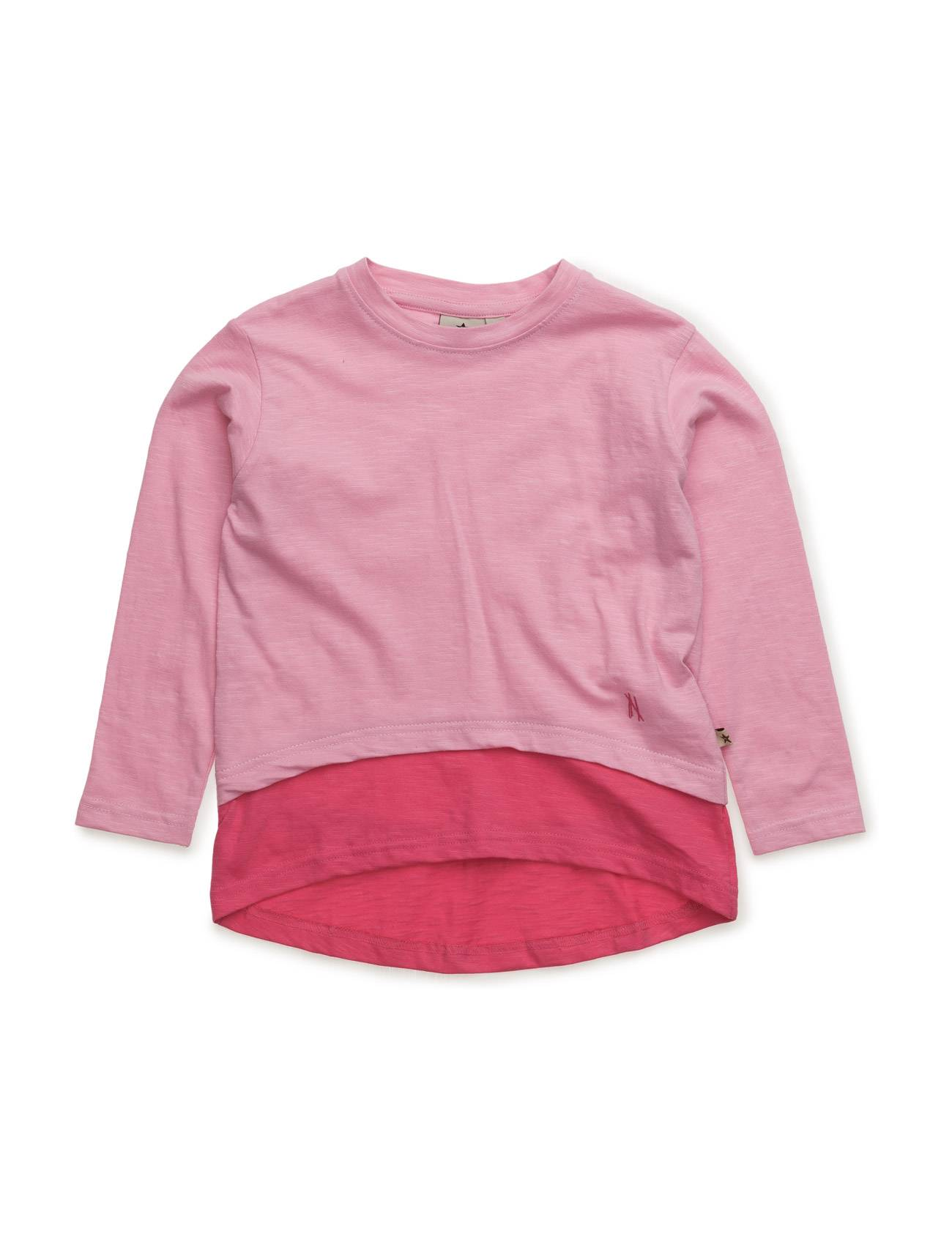 NOVA STAR Top Summerpink