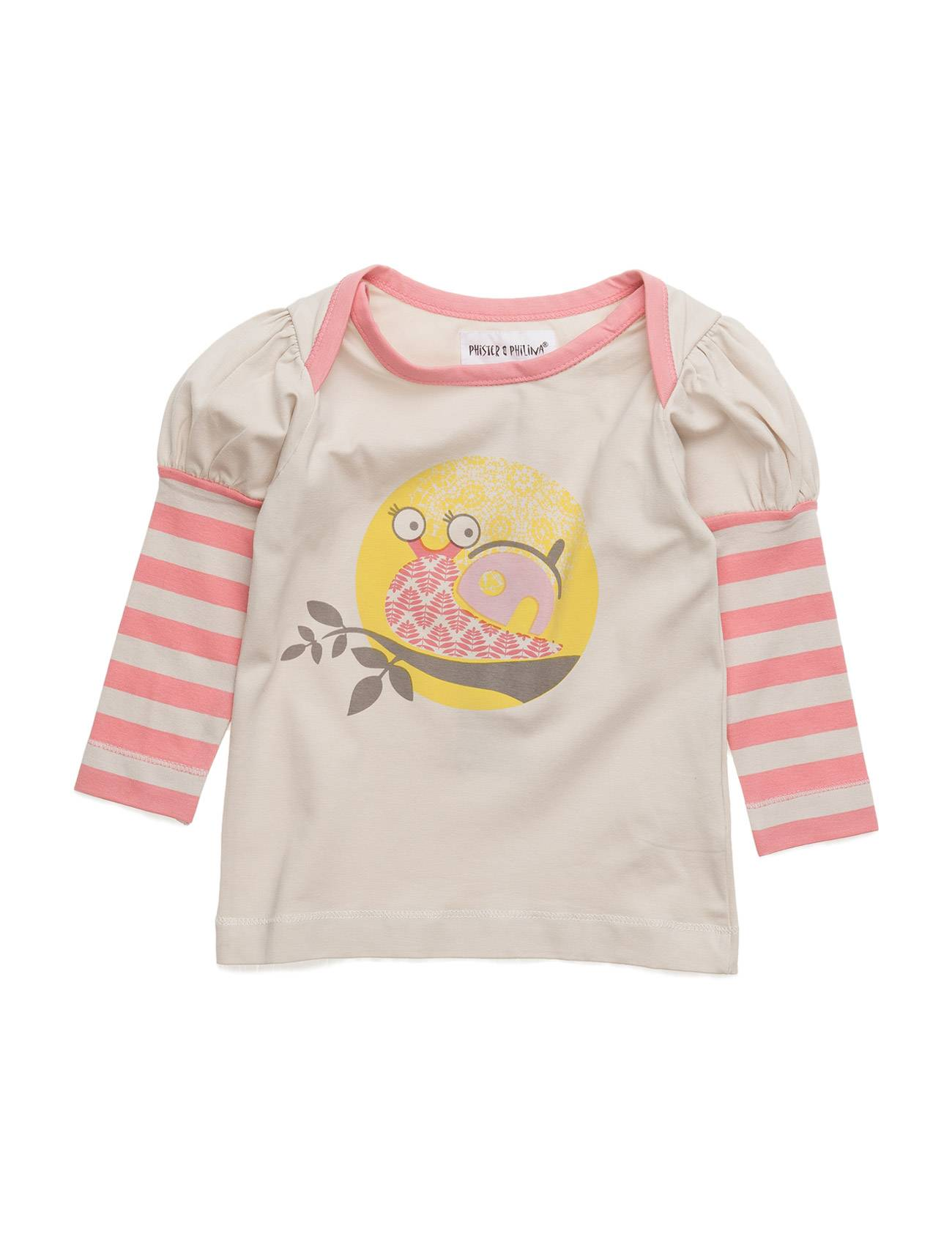 Phister & Philina Amy Baby Top