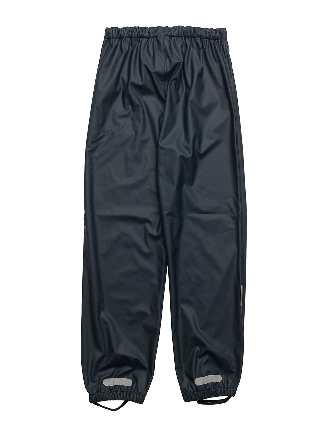 Ticket to Heaven Rain Pant Authentic Rubber