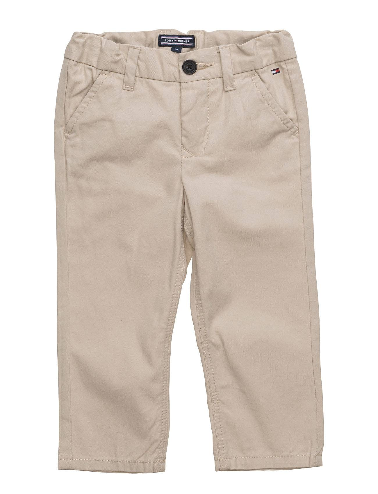 Tommy Hilfiger Chino Baby Boy Pant