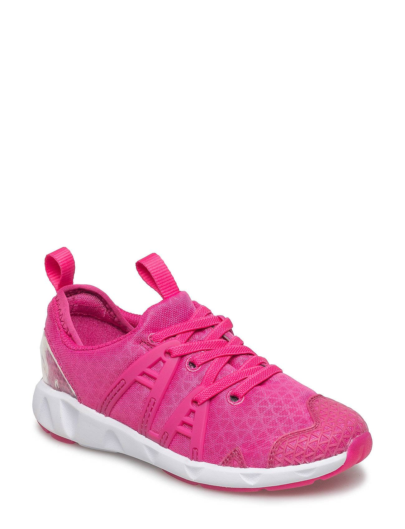 Clarks Luminous Glo