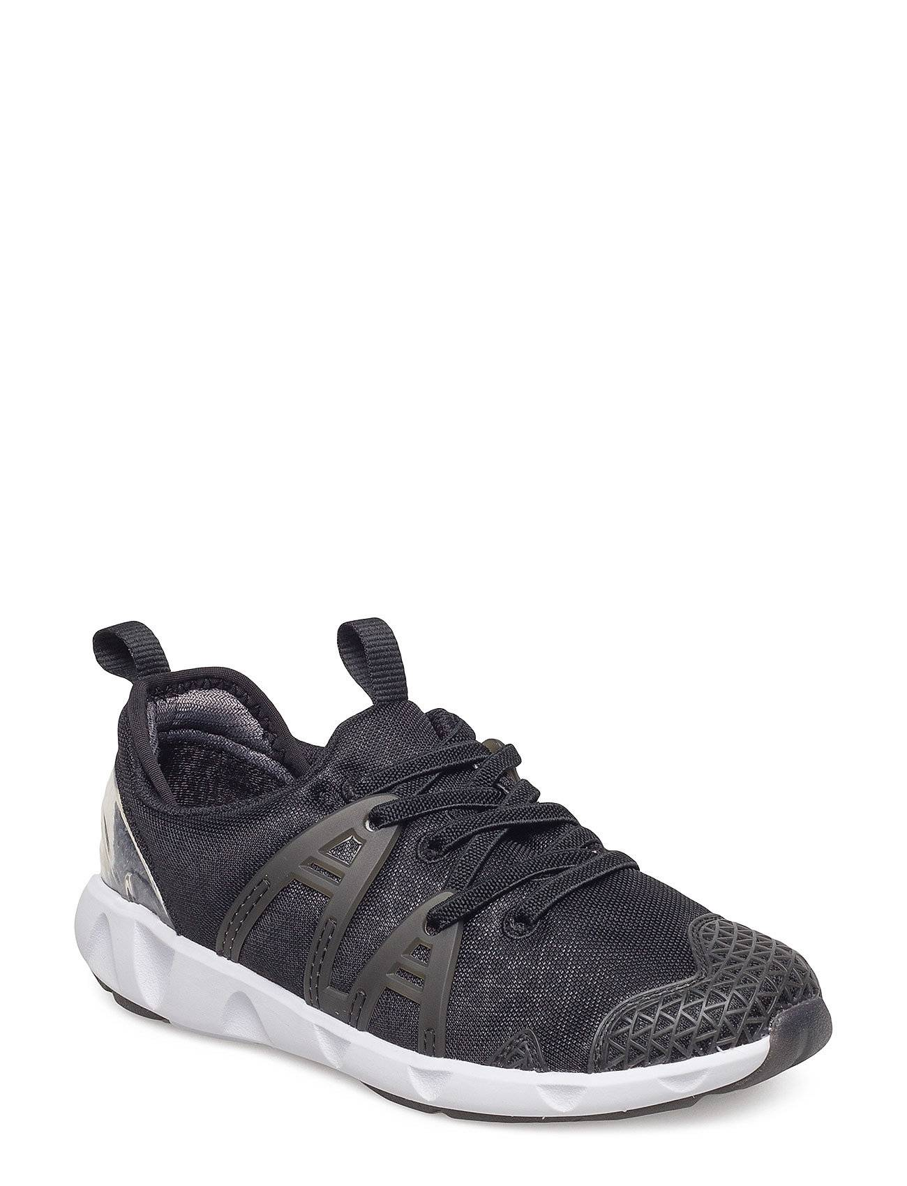 Clarks Luminous Run