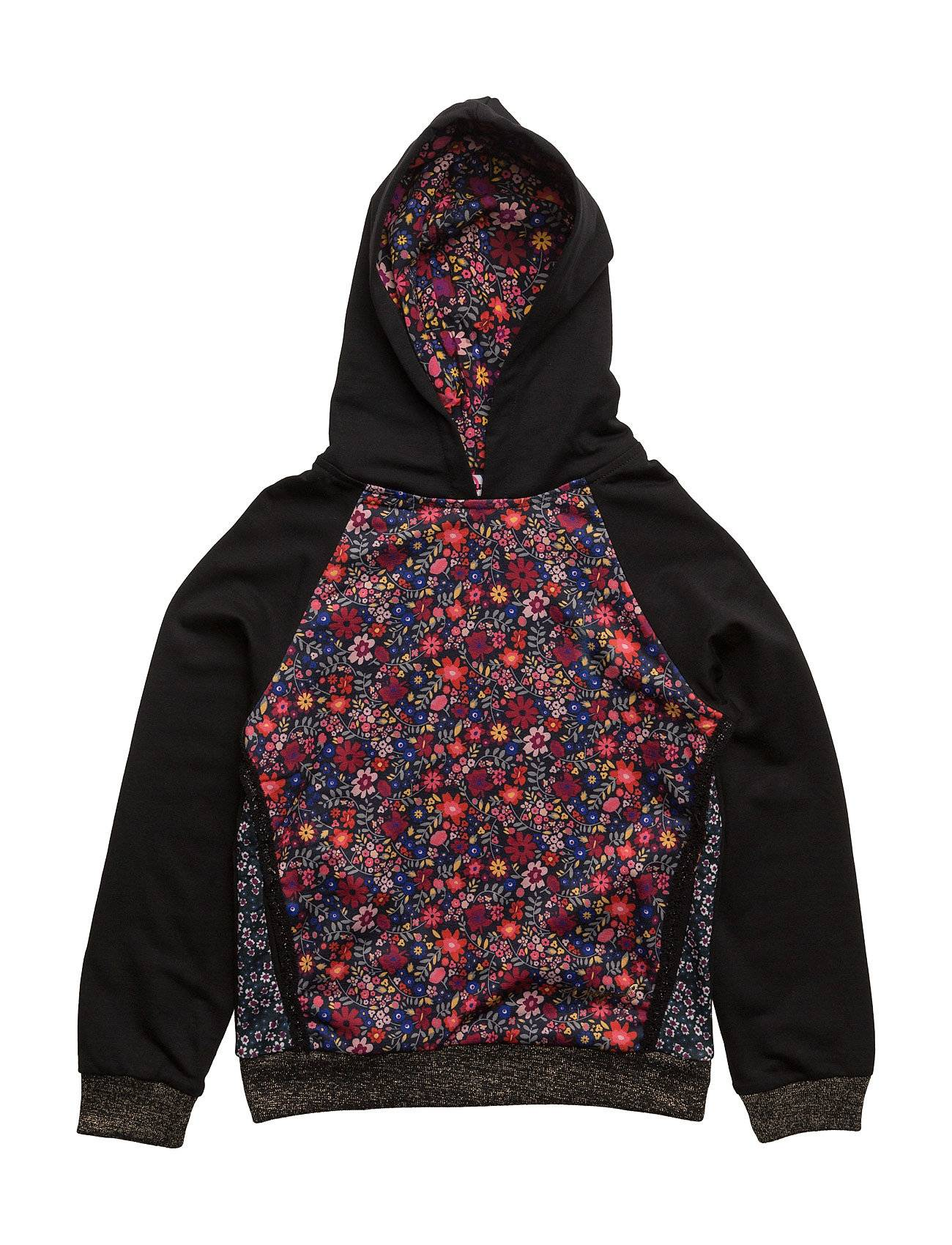 Desigual Sweat Grebe