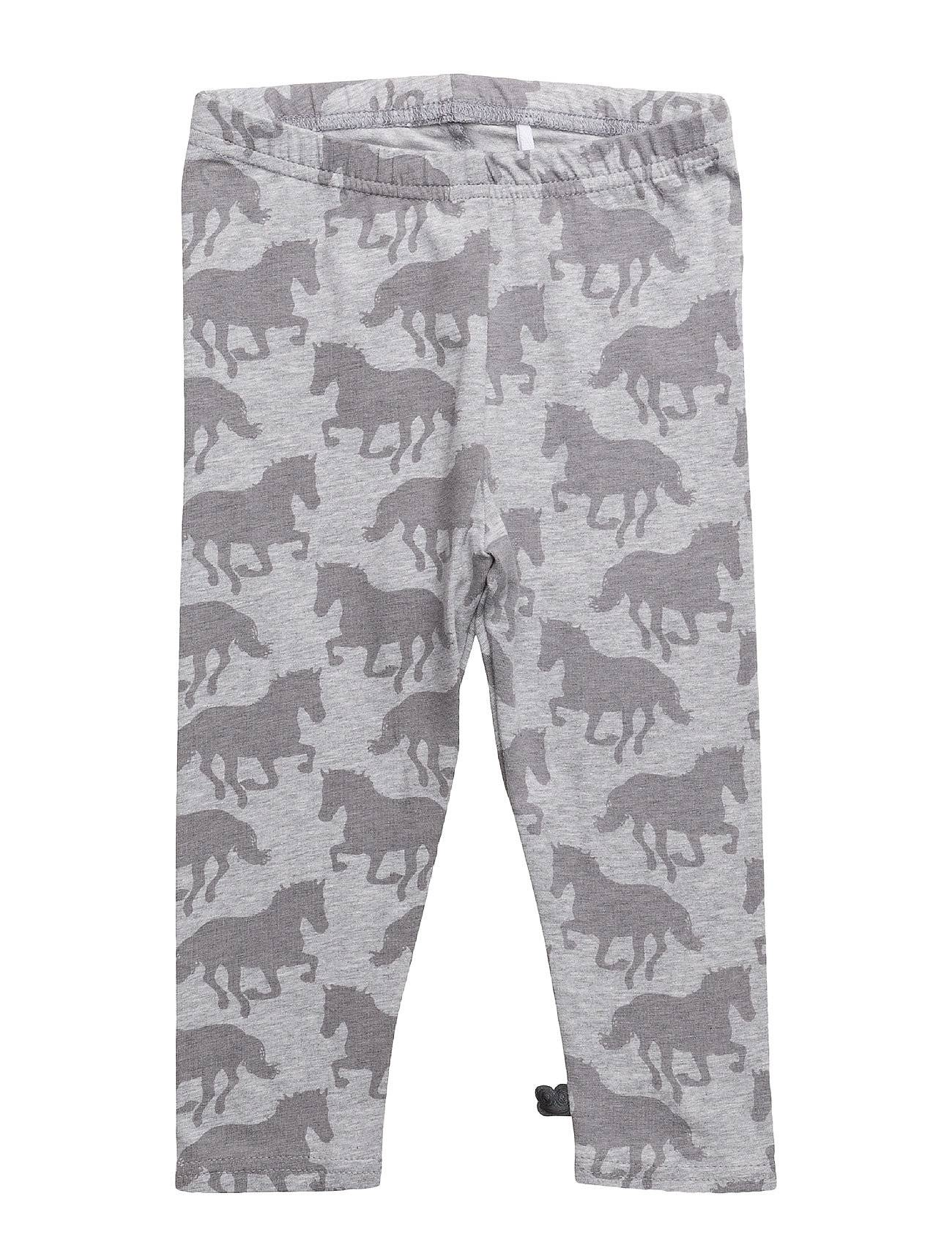Freds World Horse Leggings Baby