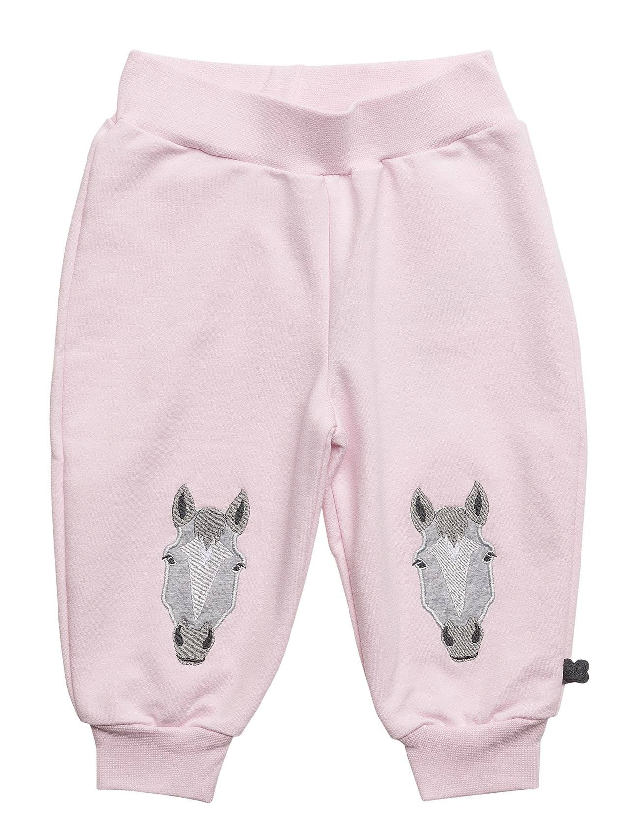 Freds World Horse Sweat Pants