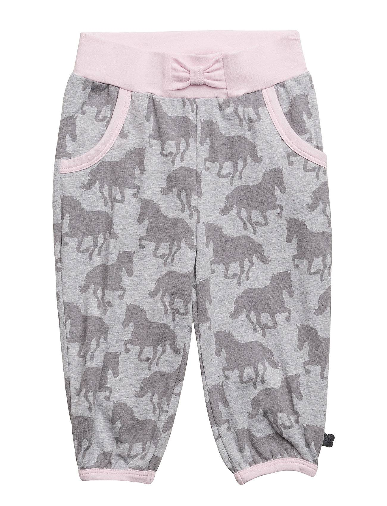 Freds World Horse Pants