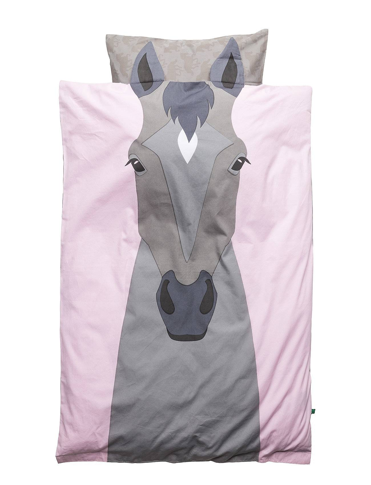Freds World Horse Bed Linen Baby