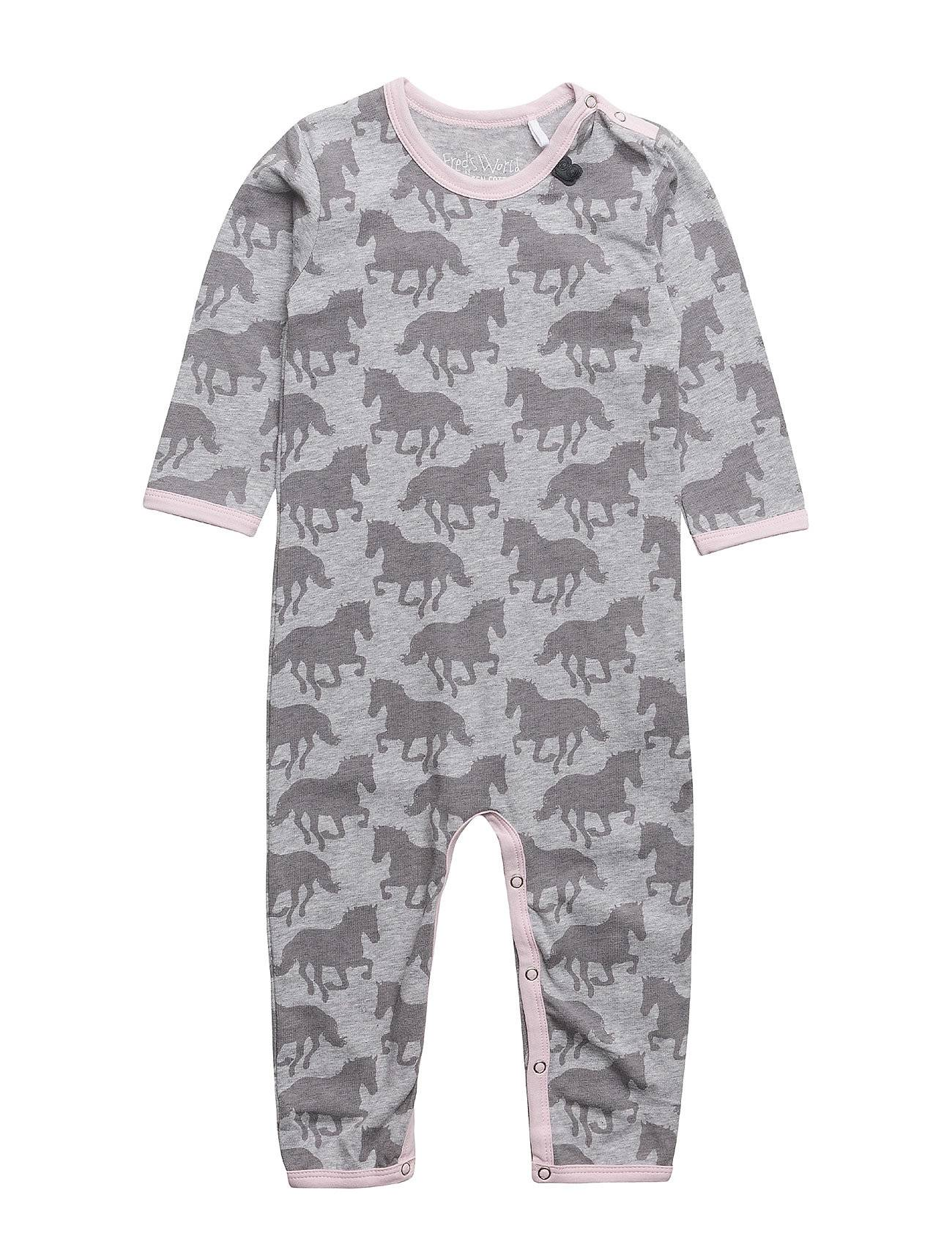 Freds World Horse Bodysuit