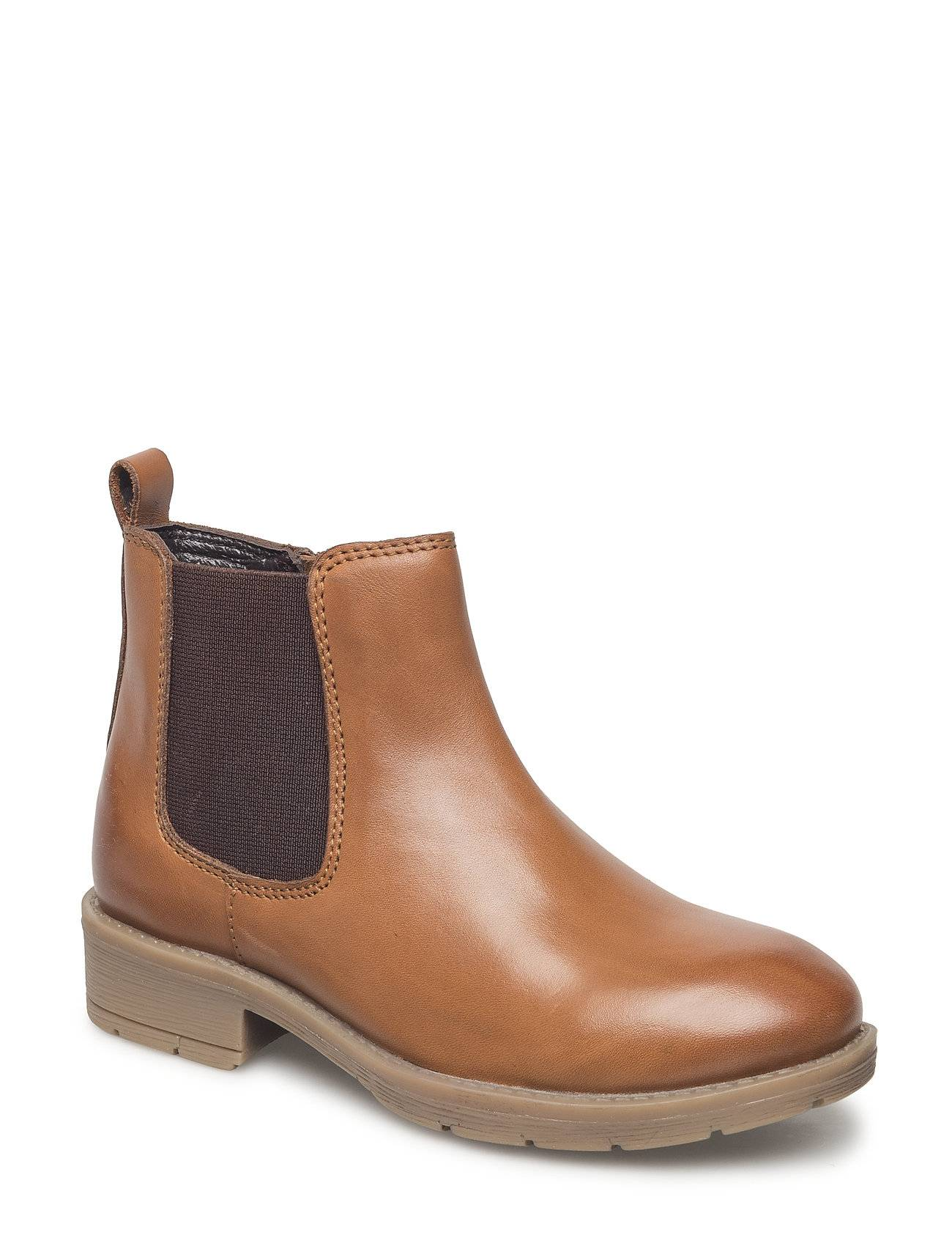 Gulliver Boots