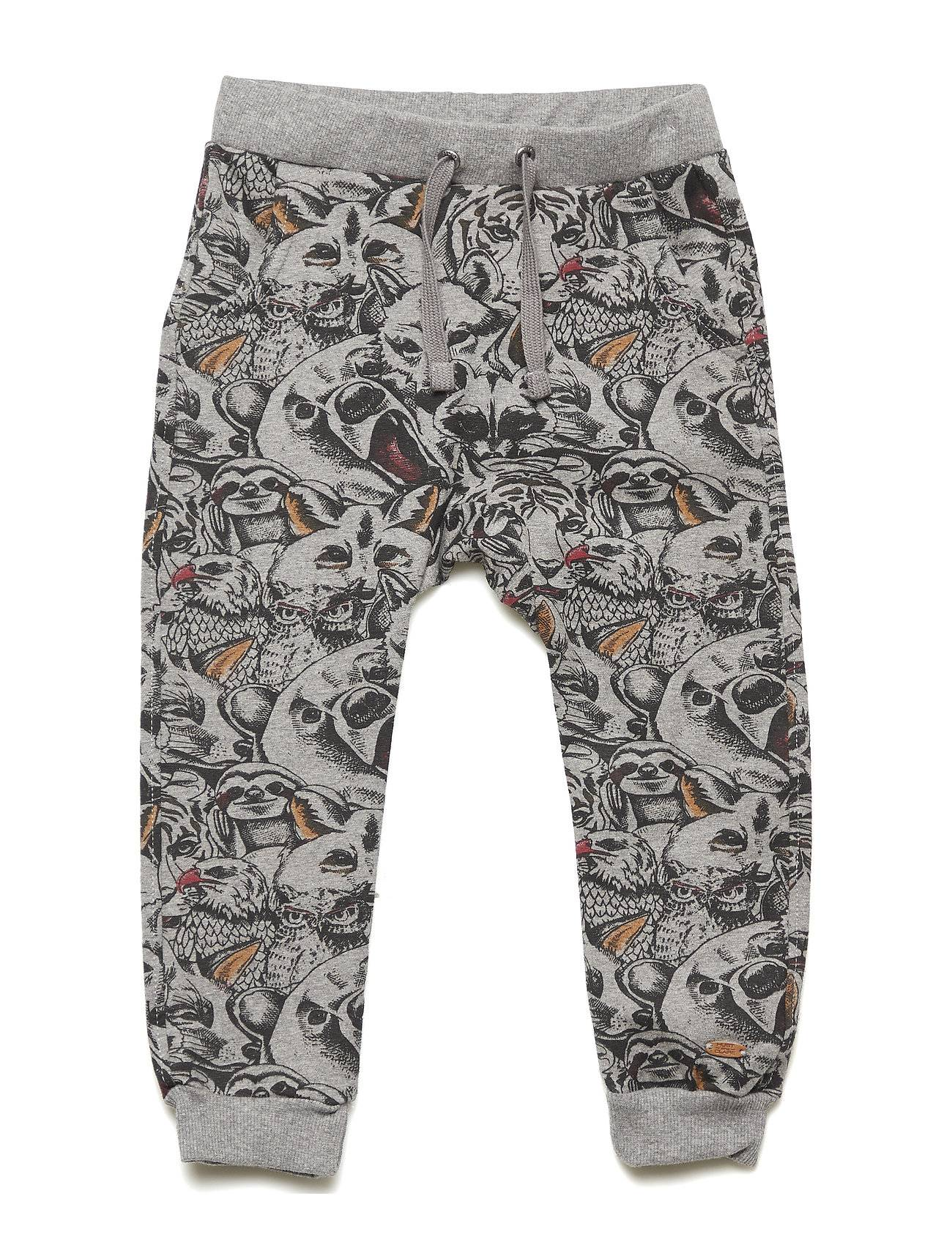 Hust & Claire Gustav - Jogging Trousers