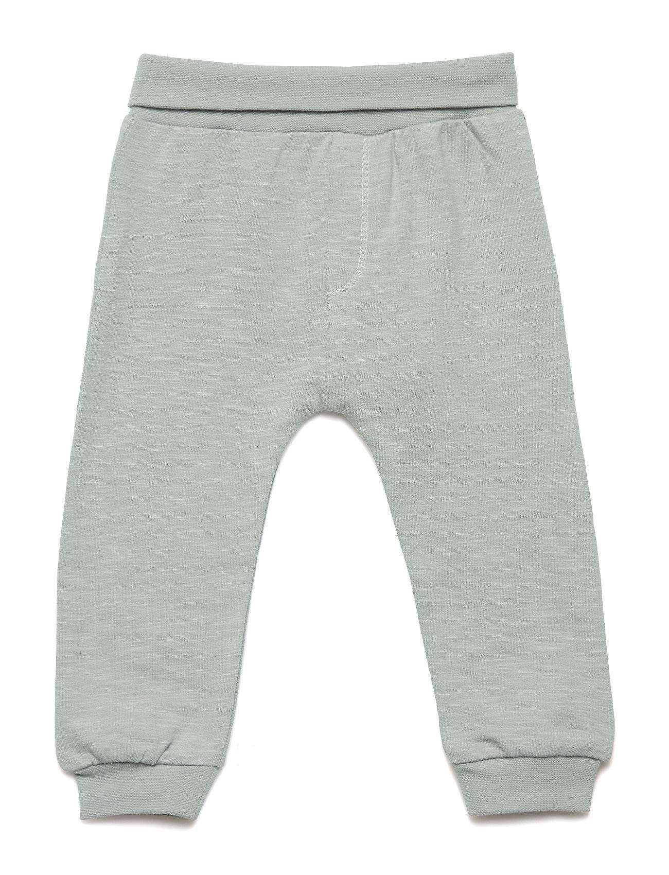 Hust & Claire Ganni - Jogging Trousers