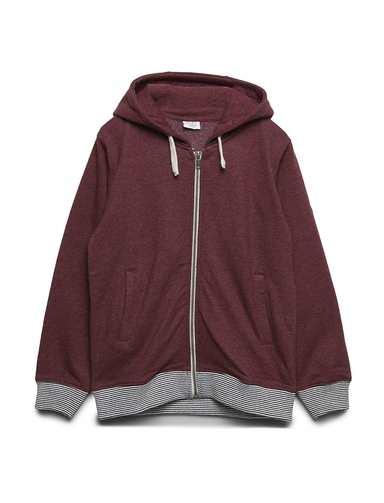 Hust & Claire Cosmo - Cardigan
