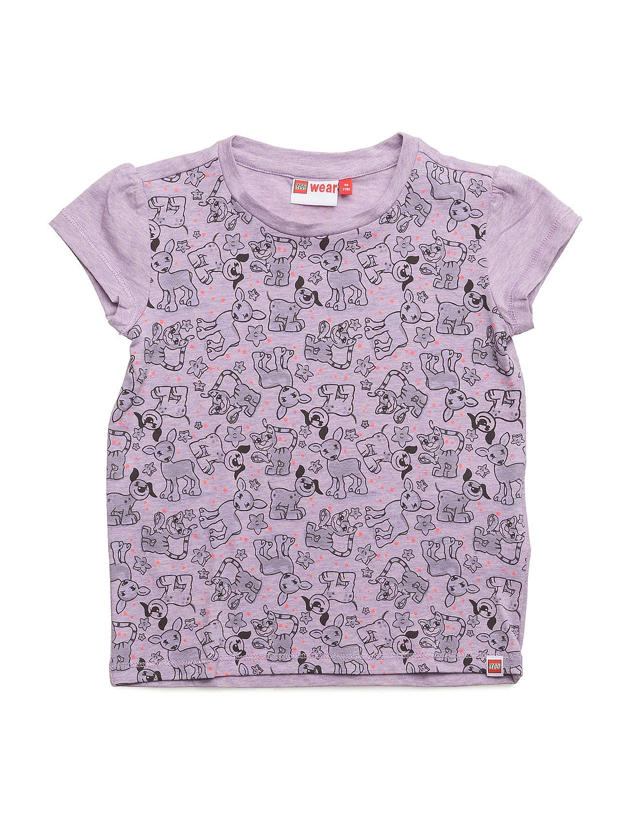 Lego Thea 104 - T-Shirt S/S
