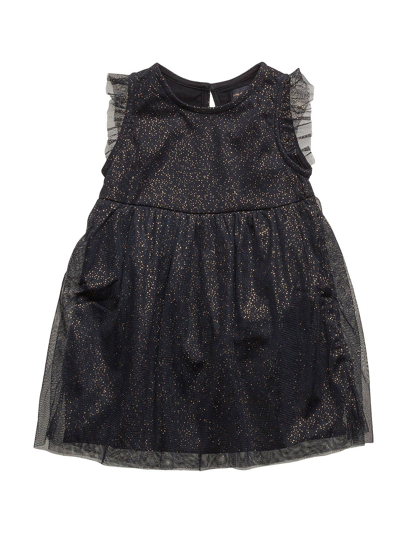 Mini A Ture Dita Dress, Bm