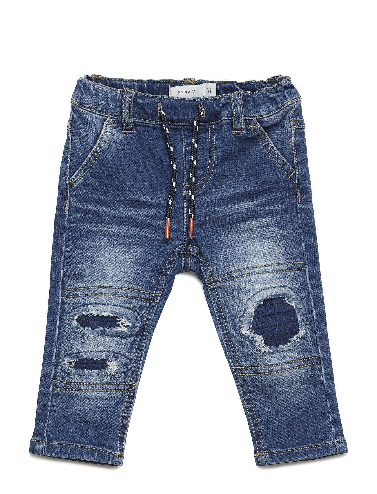 name it Nbmsofus Dnmbaddy 2109 Swe Pant