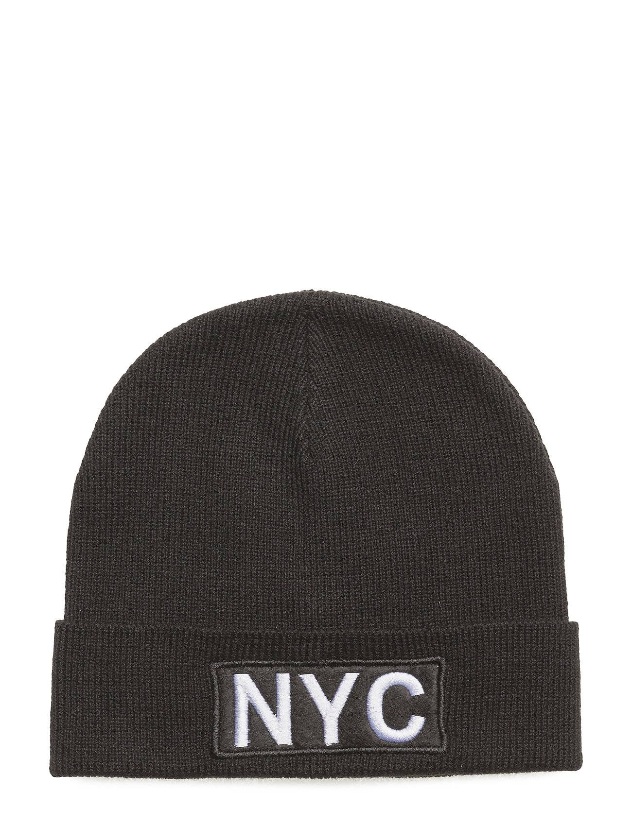 Petit by Sofie Schnoor Nyc Hat