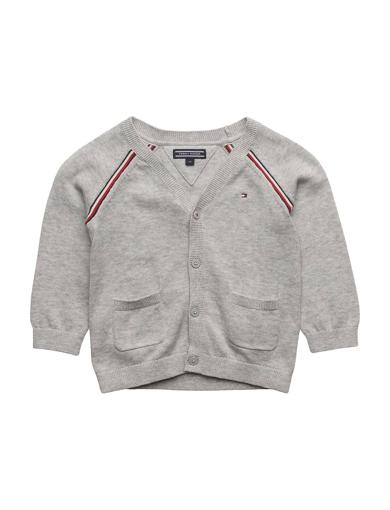 Tommy Hilfiger Global Stripe Baby B