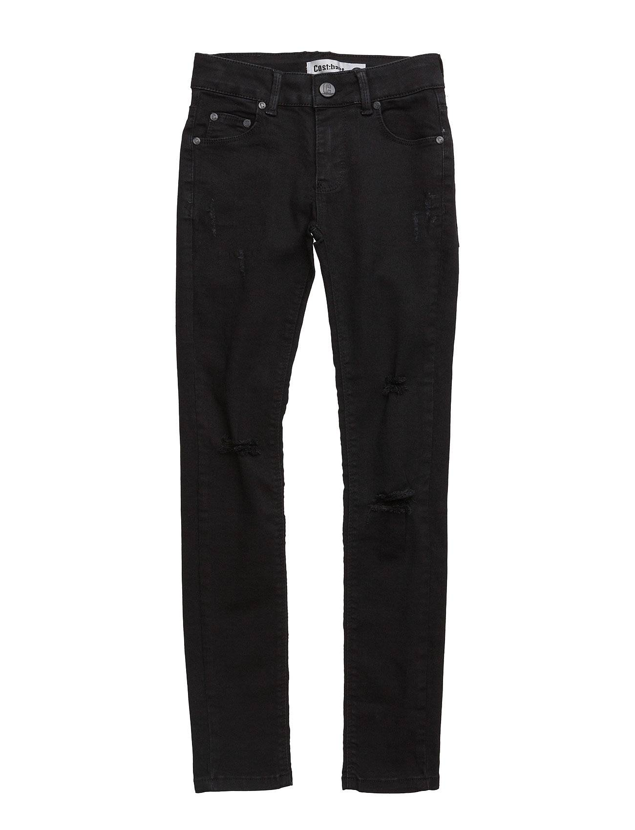 CostBart Bowie Jeans