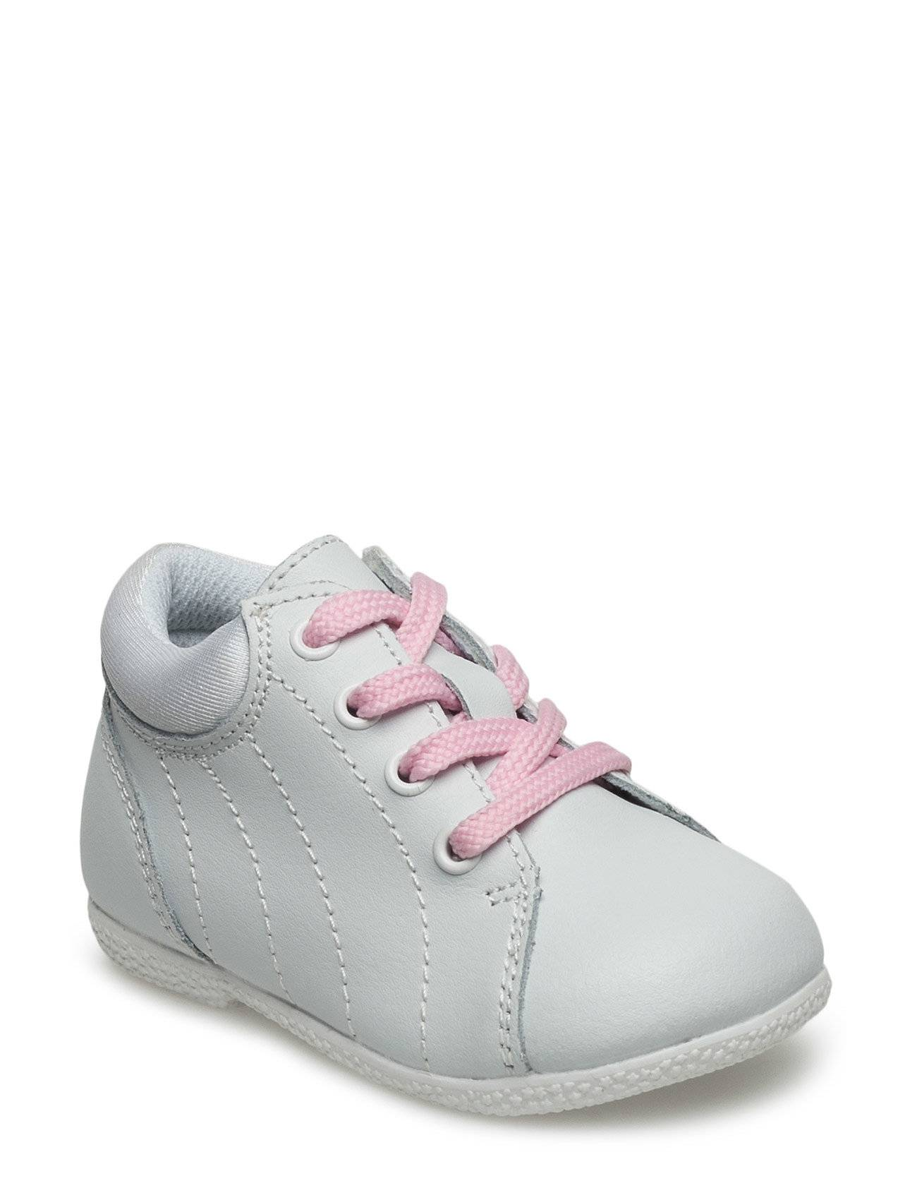 Gulliver Shoes