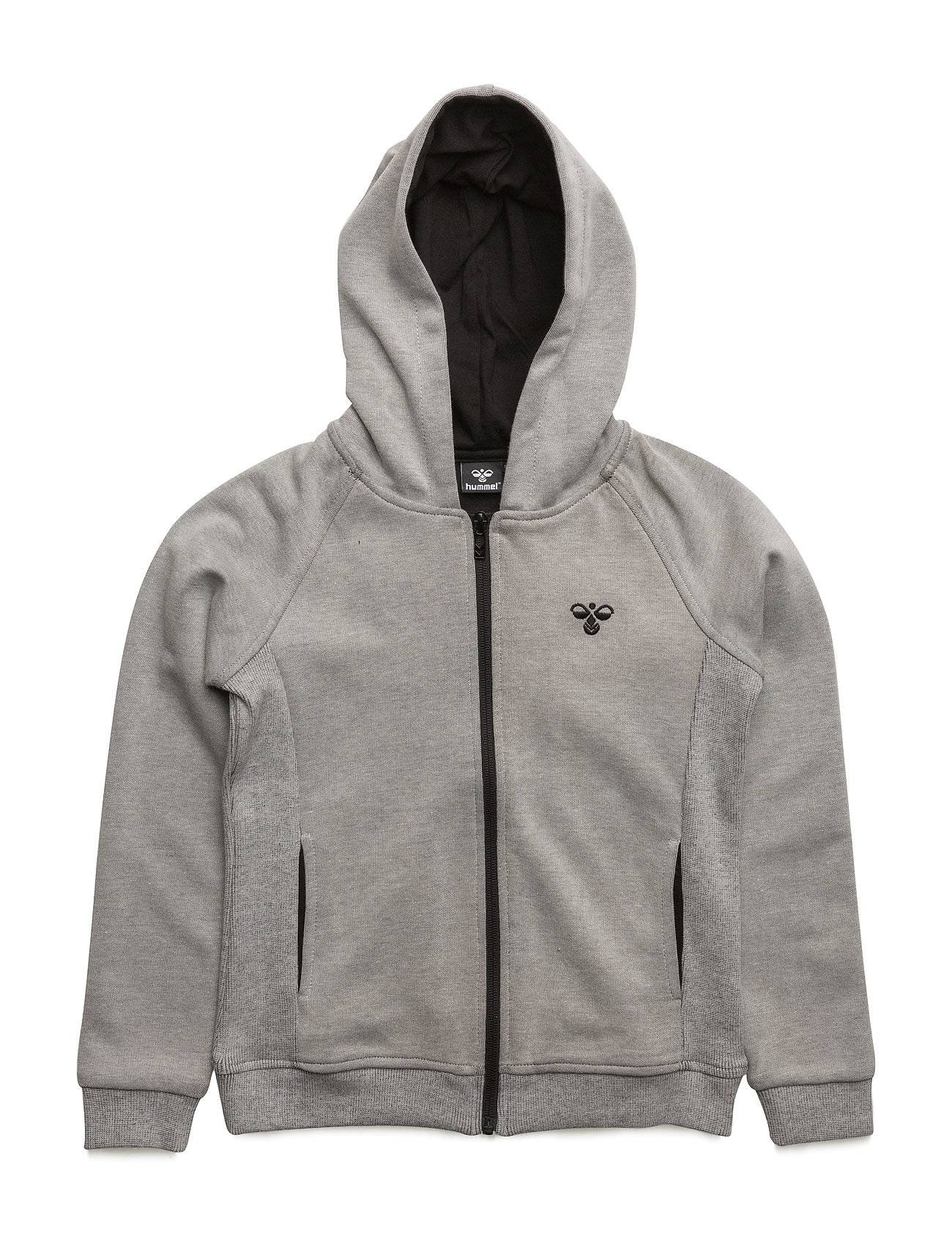 Hummel Nancy Zip Jacket