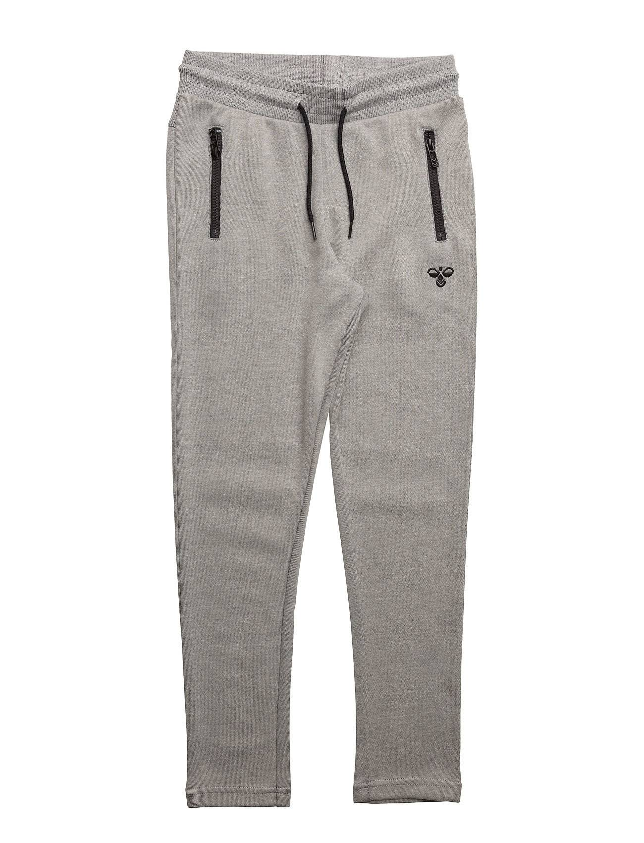 Hummel Nancy Pants